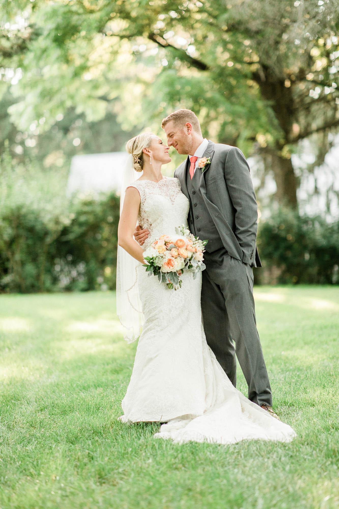 Allenberry-resort-historic-pennsylvania-wedding-22334.jpg