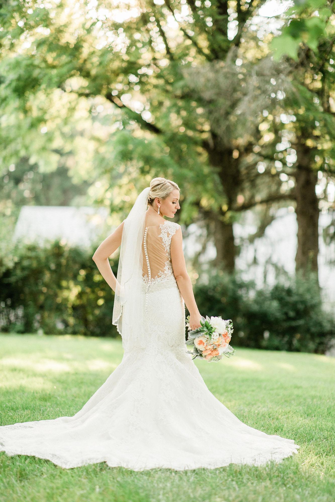 Allenberry-resort-historic-pennsylvania-wedding-22354.jpg