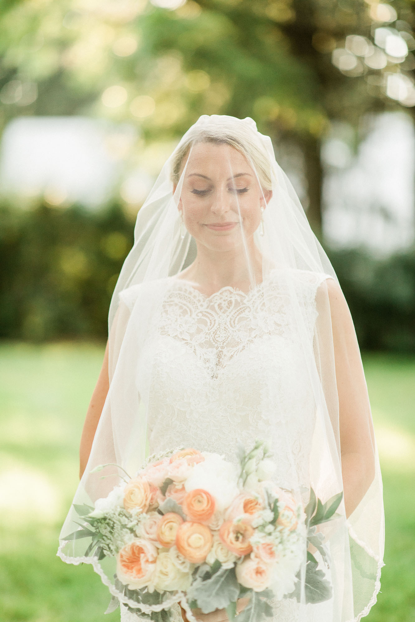 Allenberry-resort-historic-pennsylvania-wedding-22366.jpg
