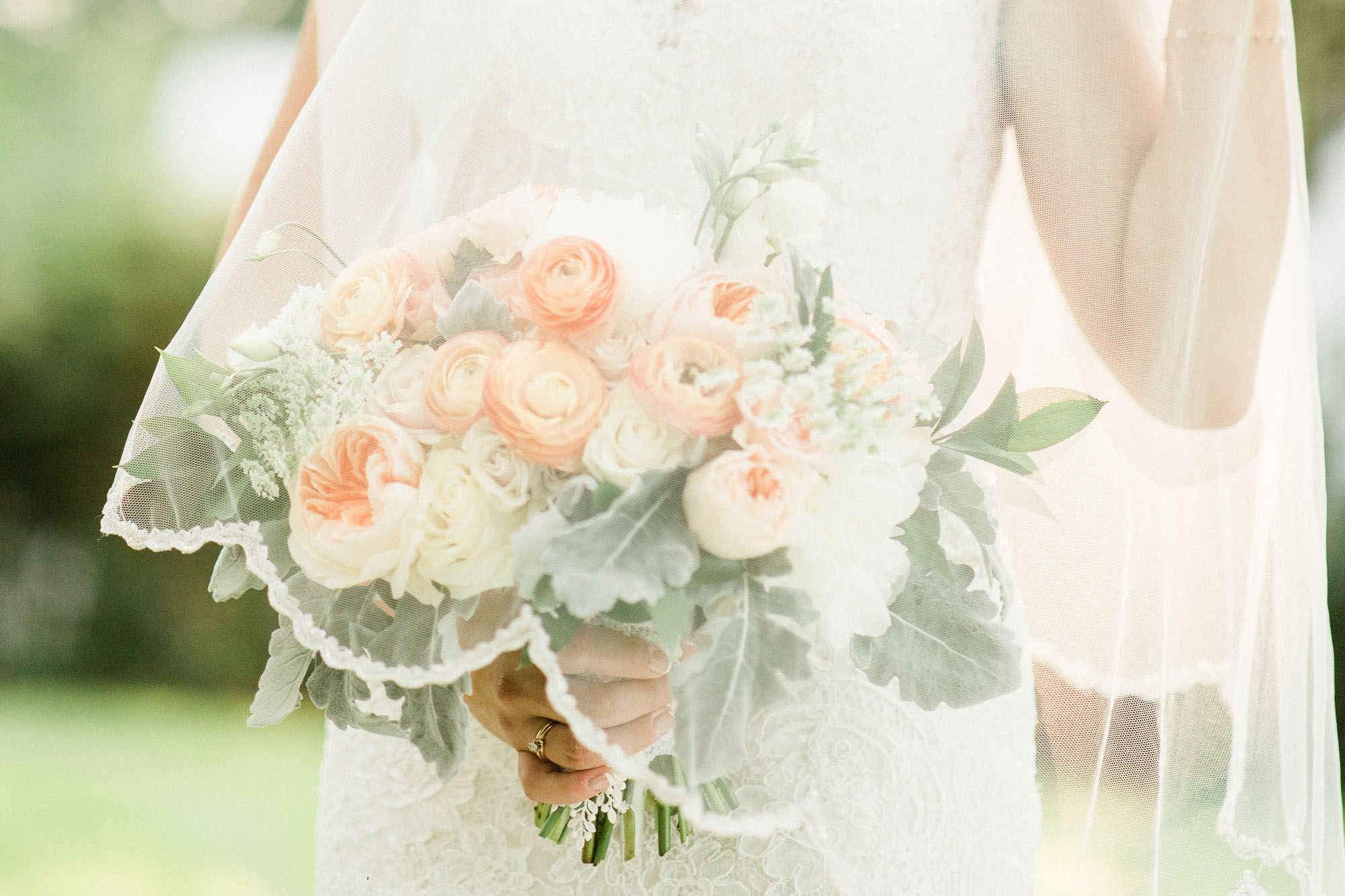 Allenberry-resort-historic-pennsylvania-wedding-22370.jpg