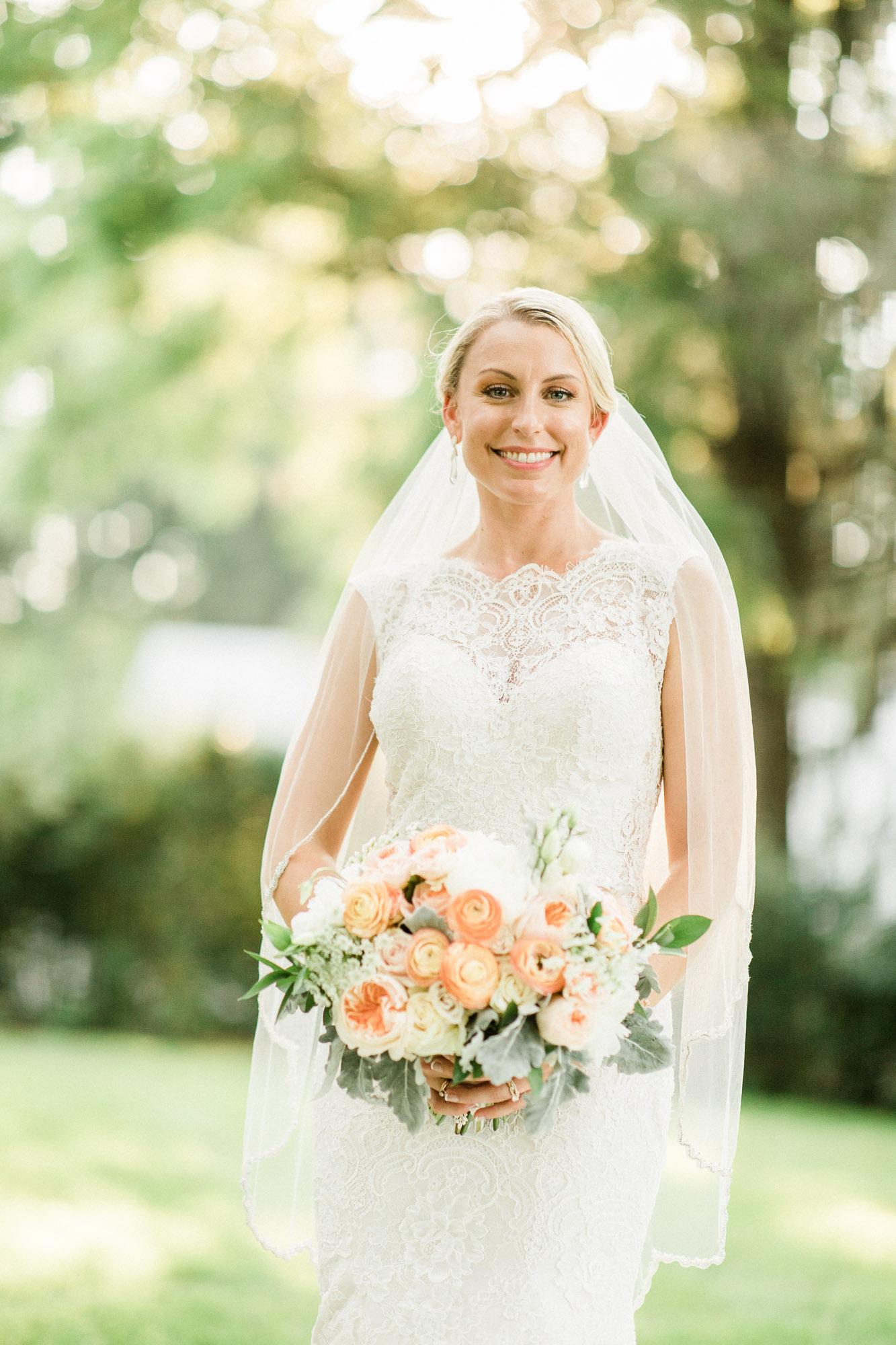 Allenberry-resort-historic-pennsylvania-wedding-22379.jpg