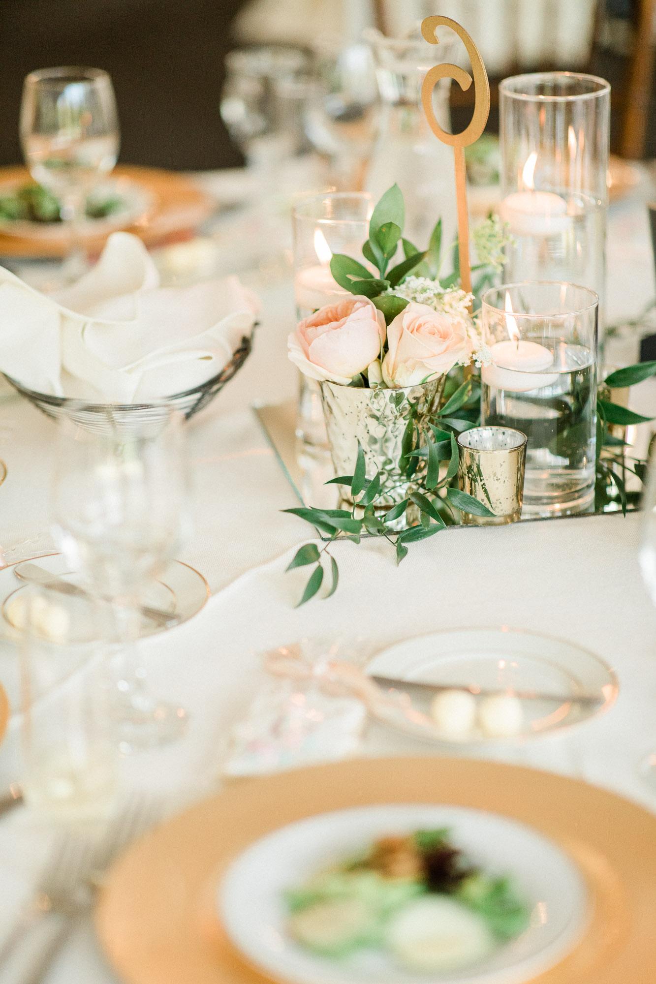 Allenberry-resort-historic-pennsylvania-wedding-22387.jpg