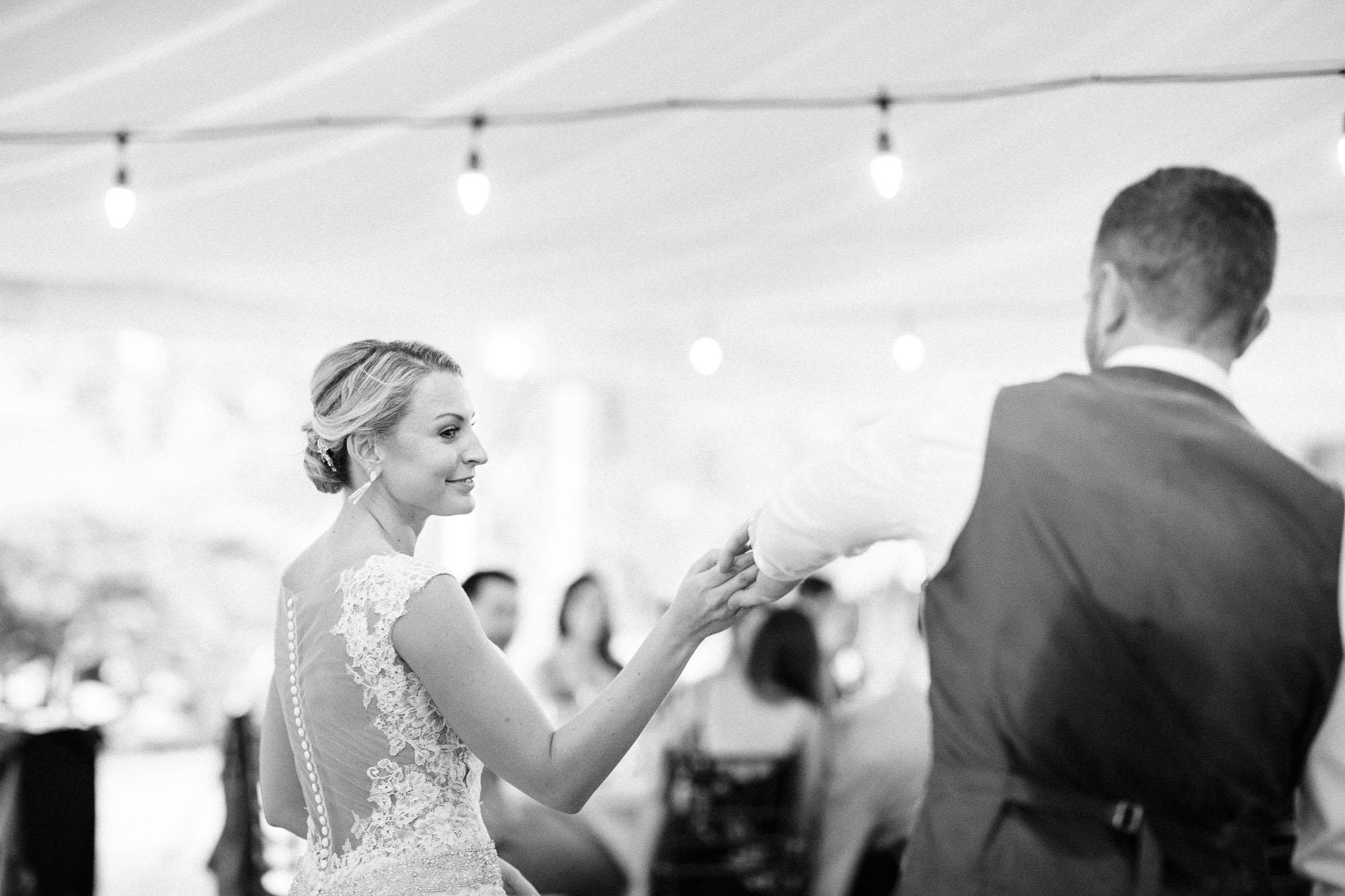 Allenberry-resort-historic-pennsylvania-wedding-22417.jpg