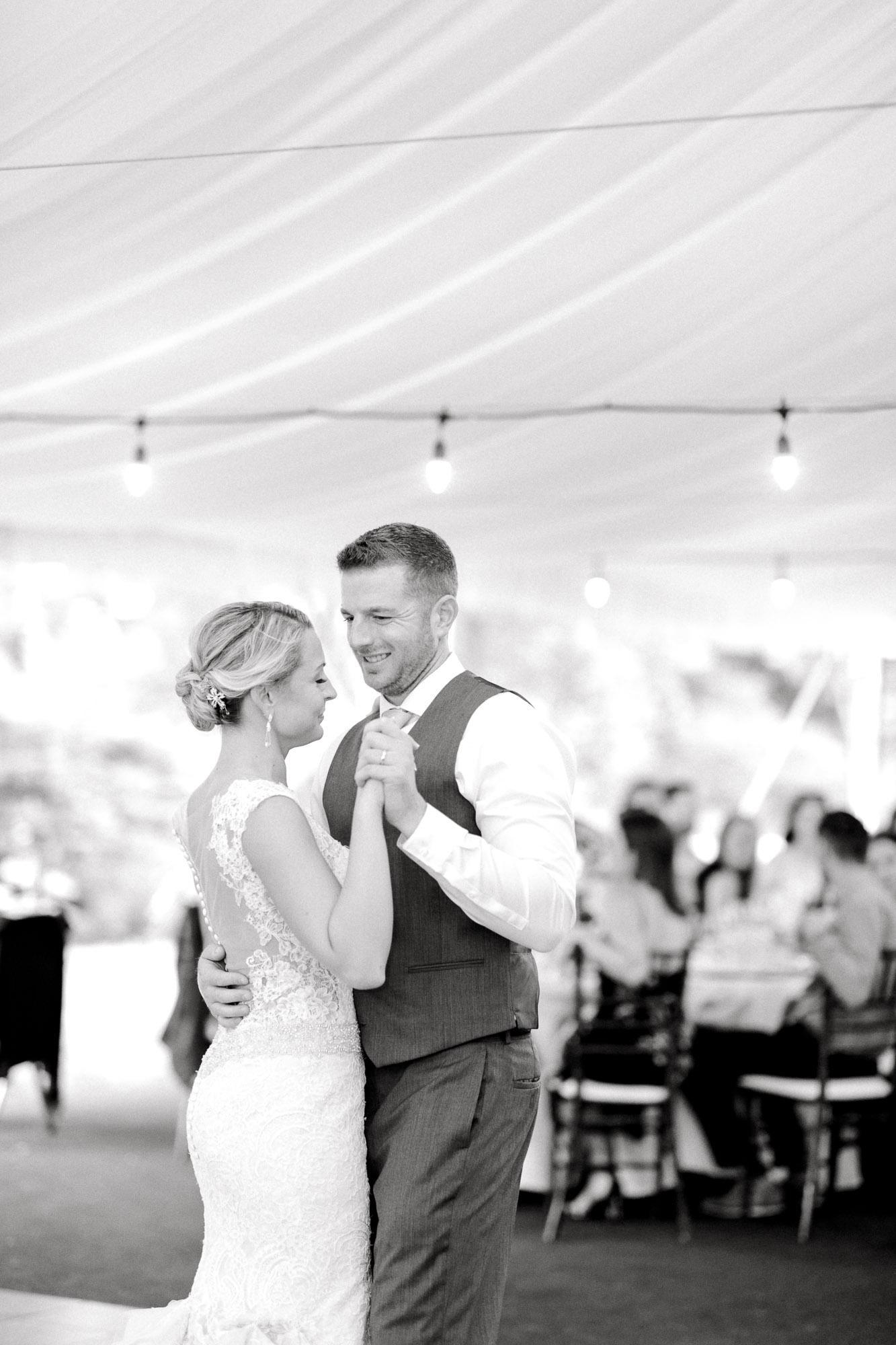 Allenberry-resort-historic-pennsylvania-wedding-22422.jpg