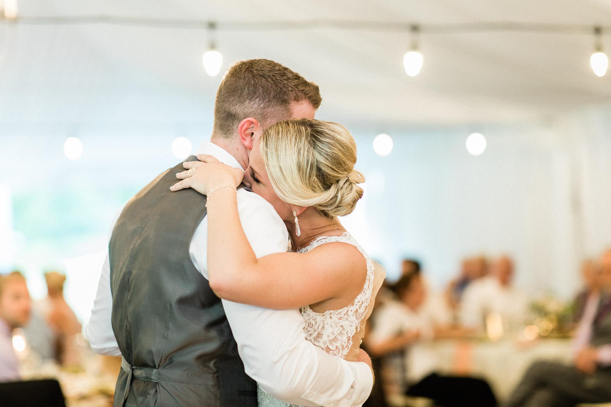 Allenberry-resort-historic-pennsylvania-wedding-22433.jpg
