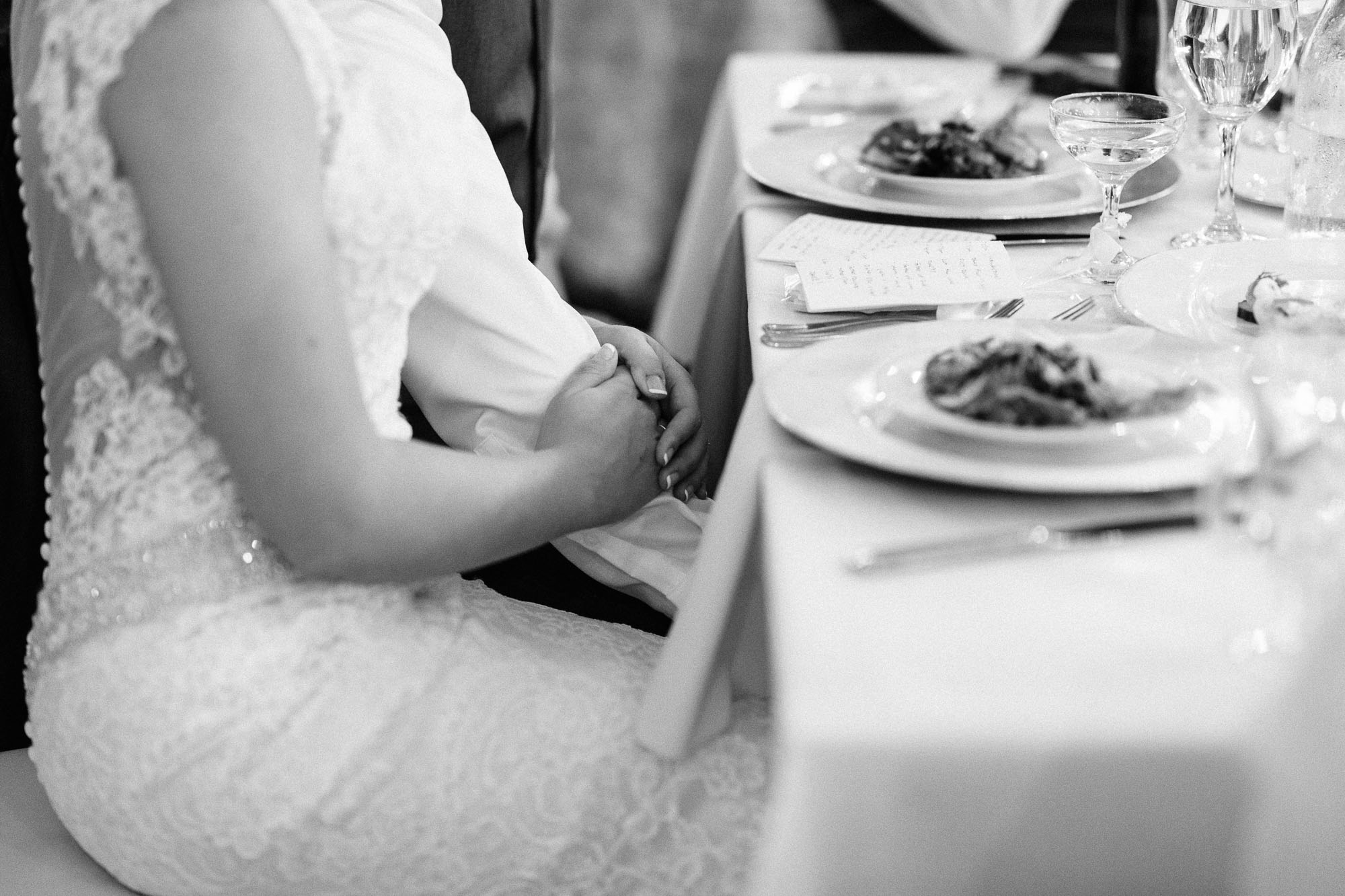Allenberry-resort-historic-pennsylvania-wedding-22464.jpg