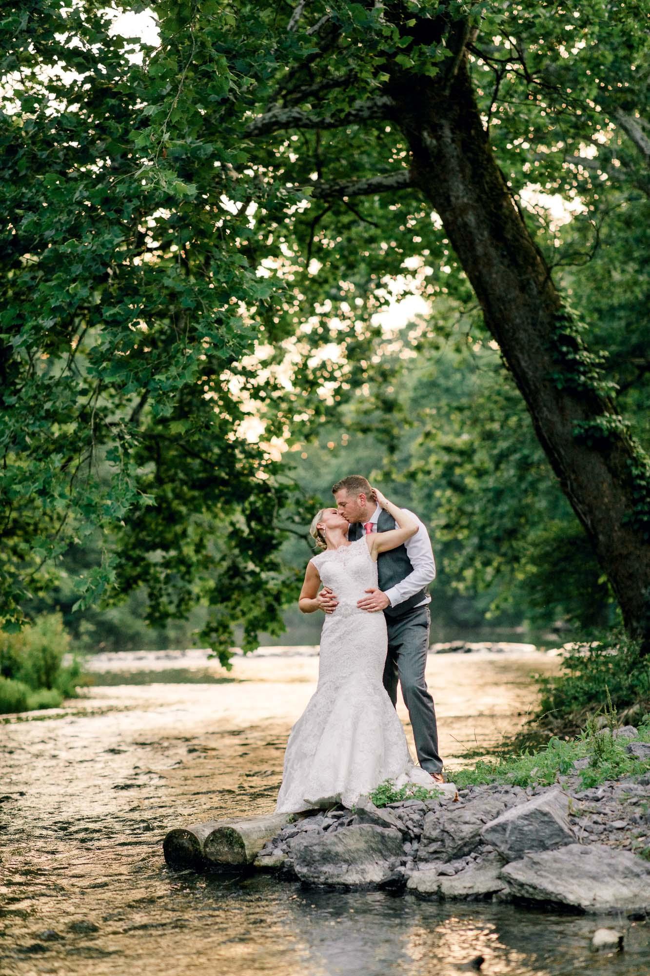 Allenberry-resort-historic-pennsylvania-wedding-22492.jpg