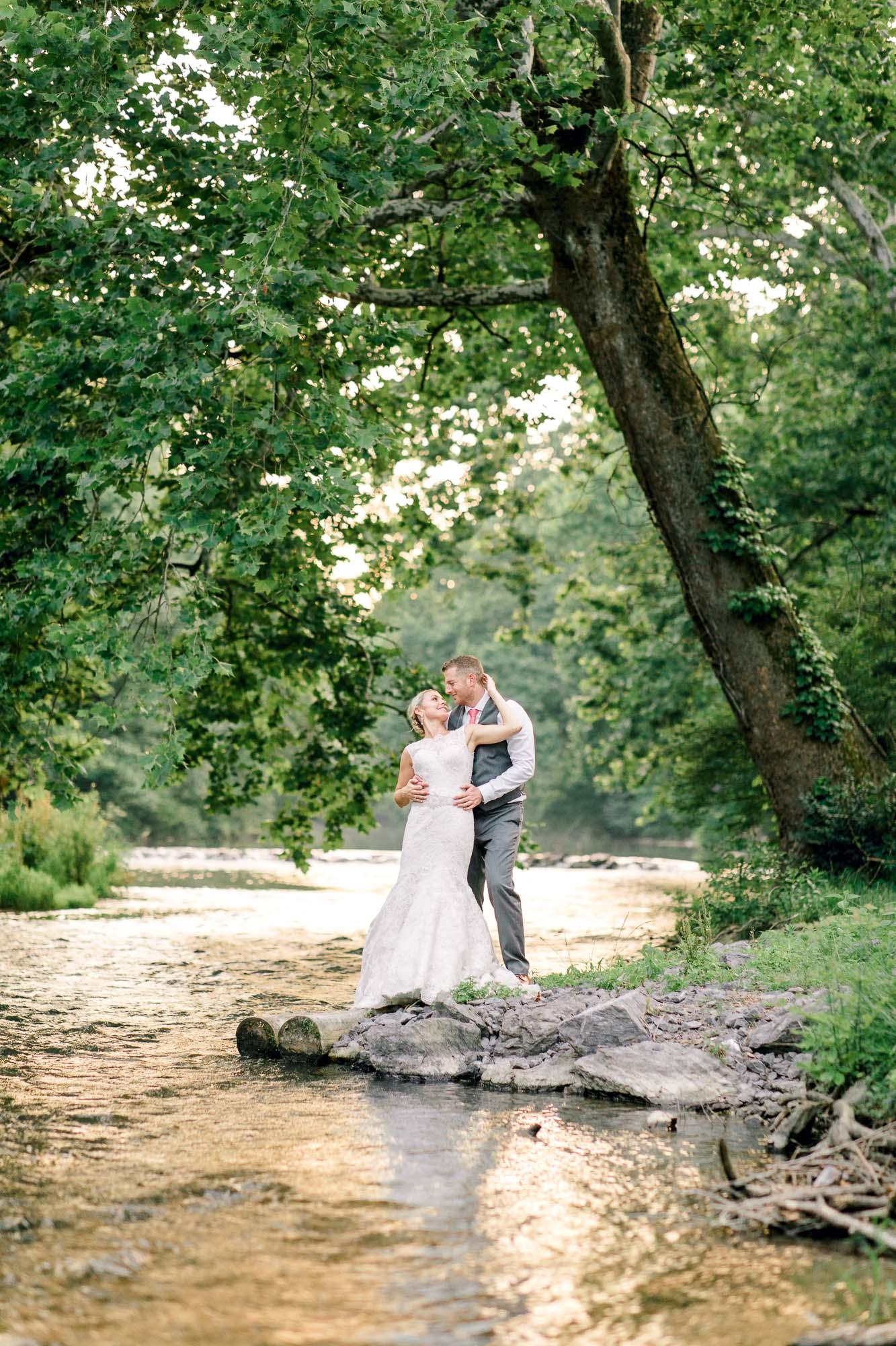 Allenberry-resort-historic-pennsylvania-wedding-22499.jpg
