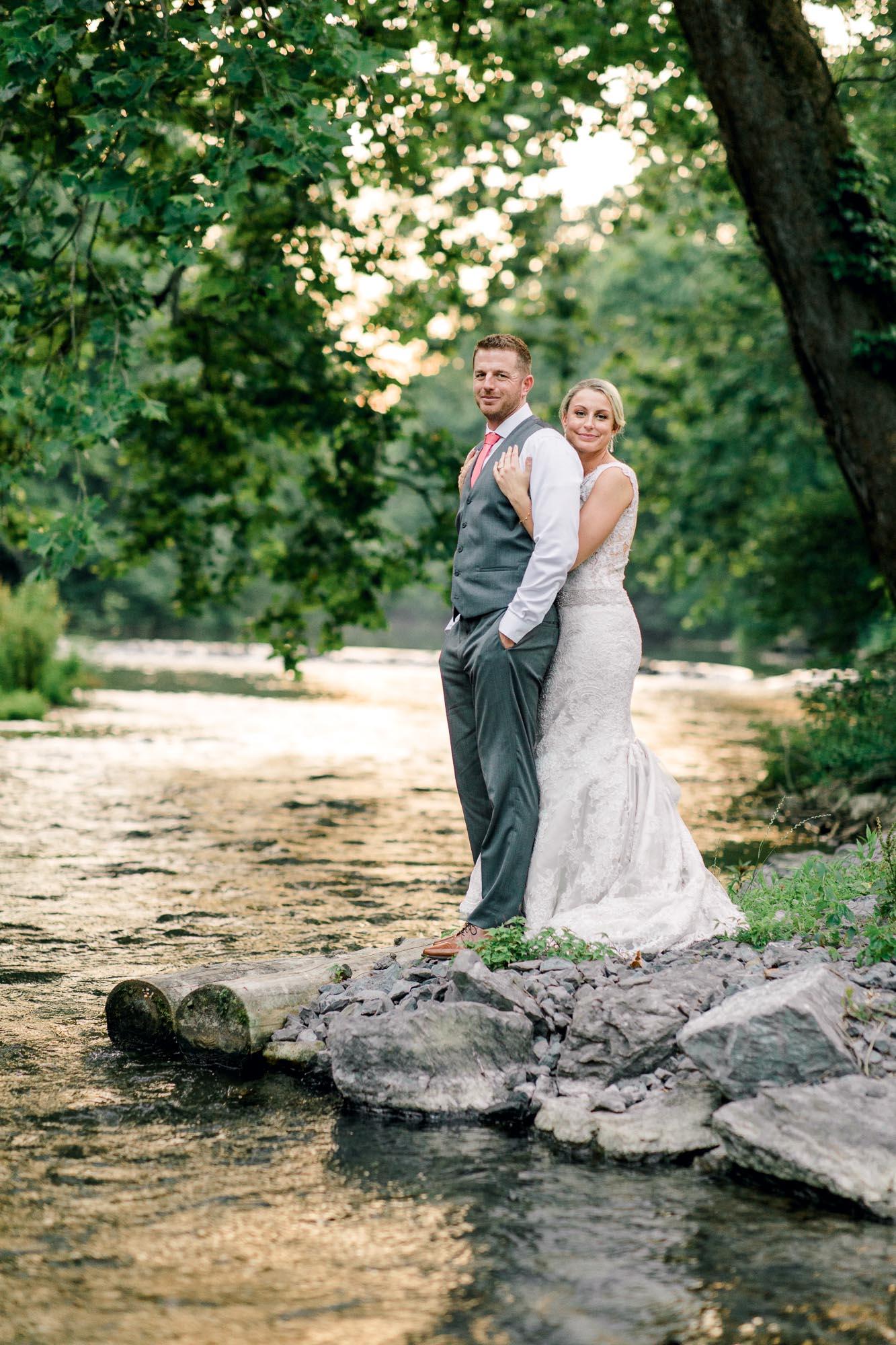 Allenberry-resort-historic-pennsylvania-wedding-22524.jpg