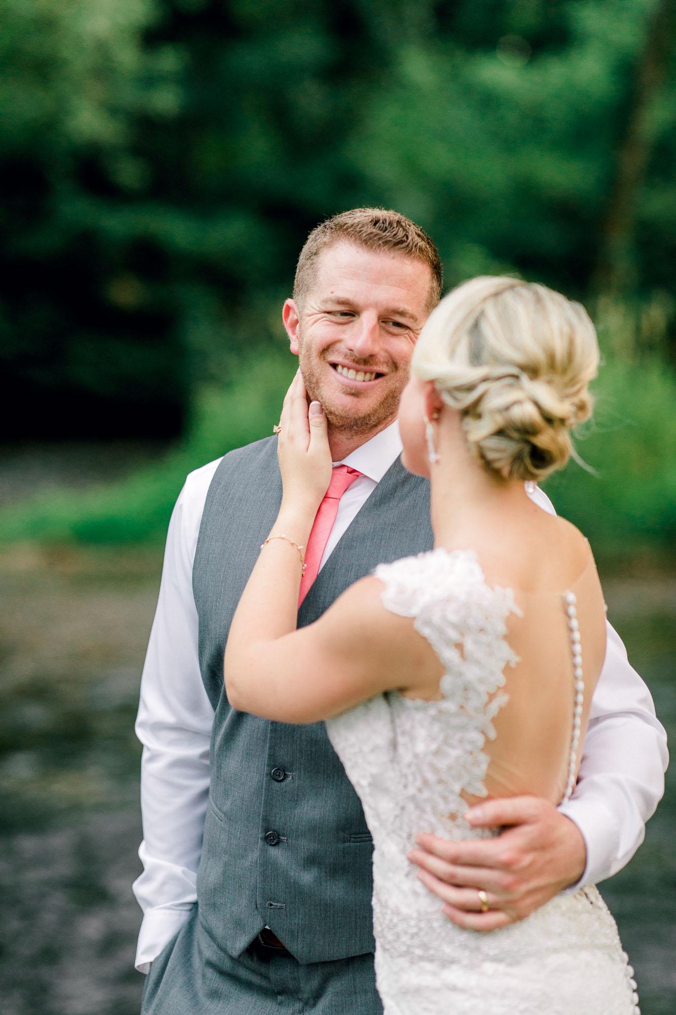 Allenberry-resort-historic-pennsylvania-wedding-22530.jpg