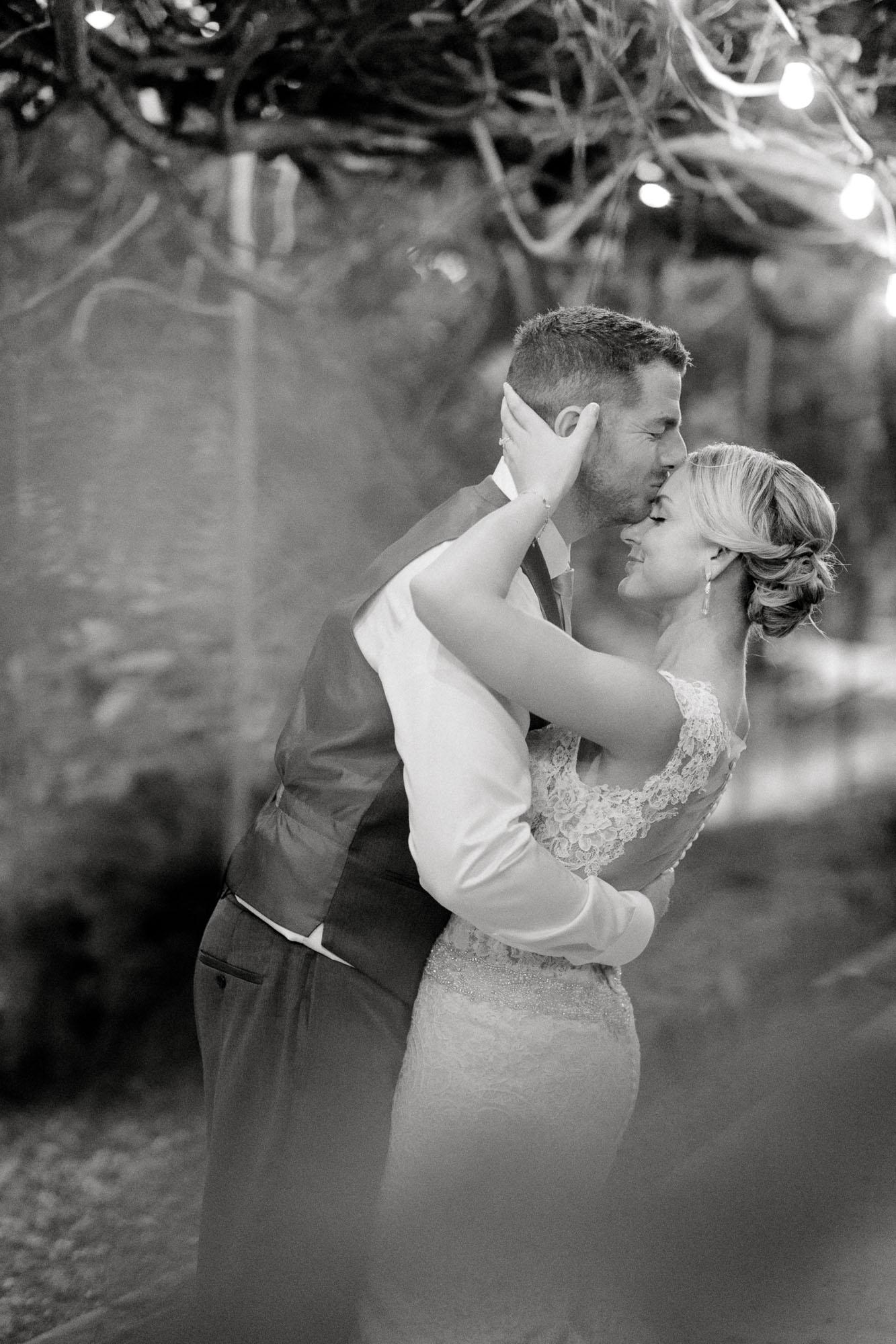 Allenberry-resort-historic-pennsylvania-wedding-22538.jpg