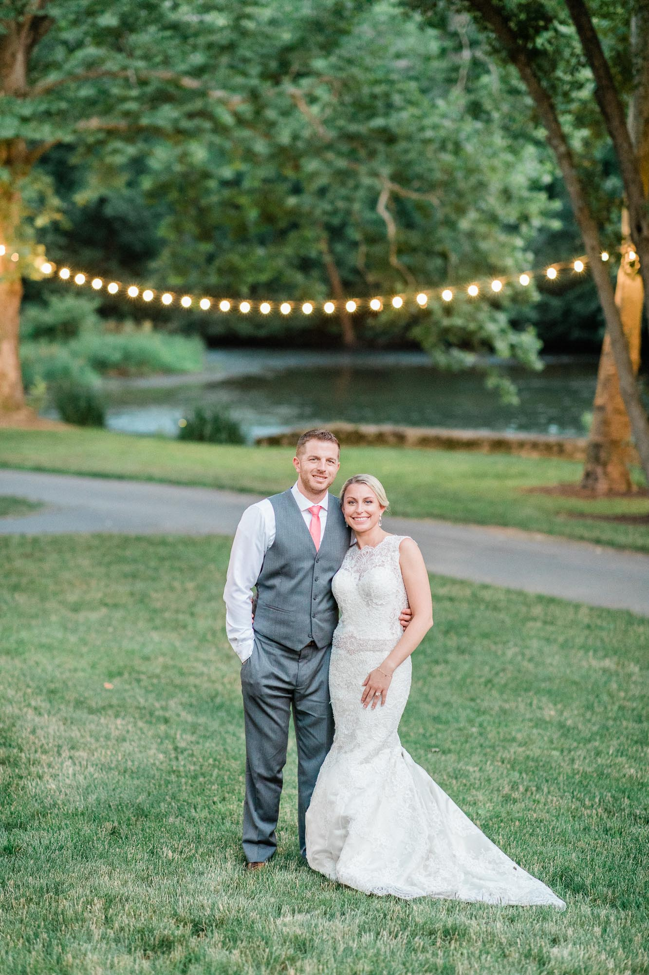 Allenberry-resort-historic-pennsylvania-wedding-22545.jpg