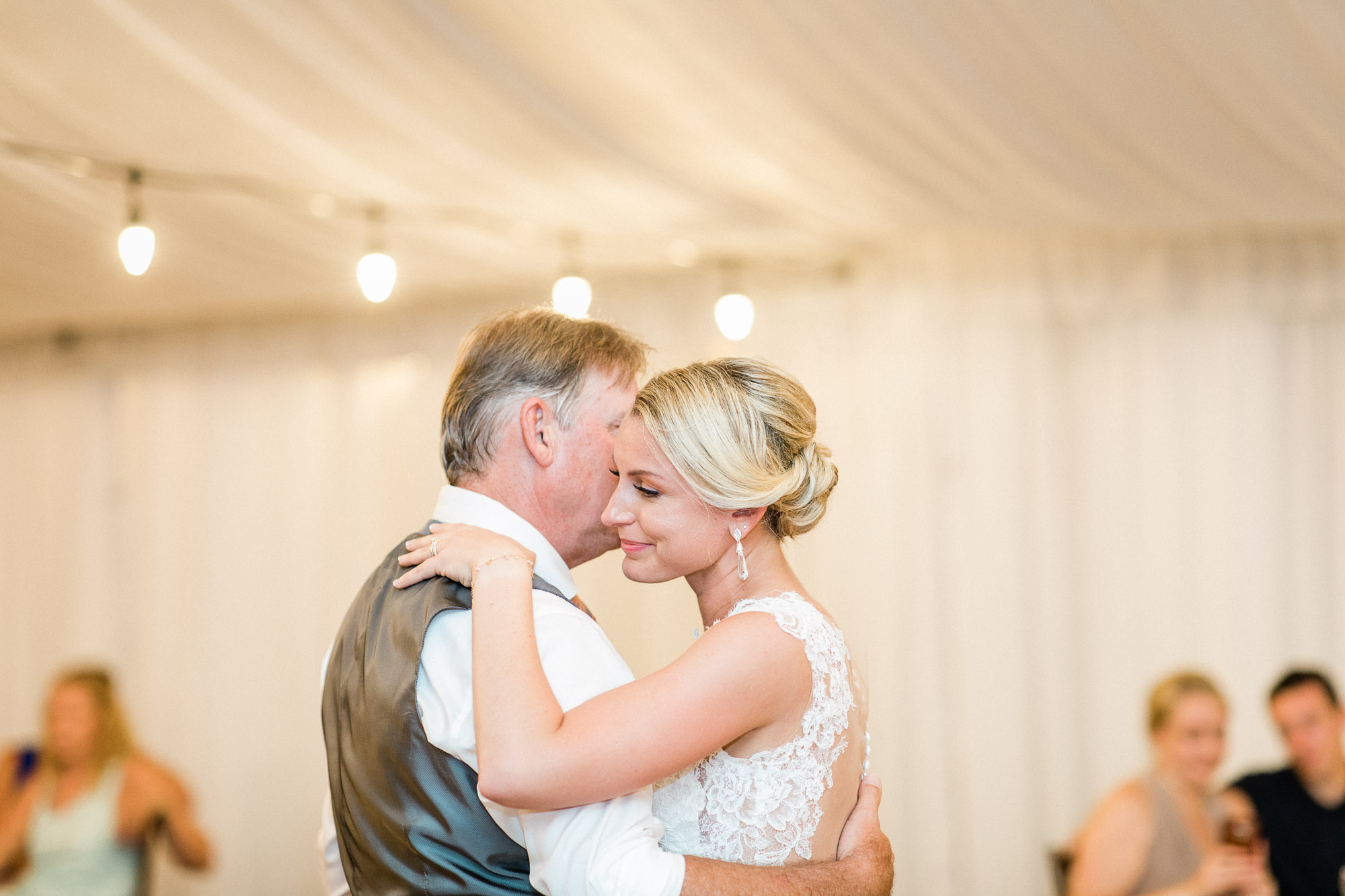 Allenberry-resort-historic-pennsylvania-wedding-22550.jpg