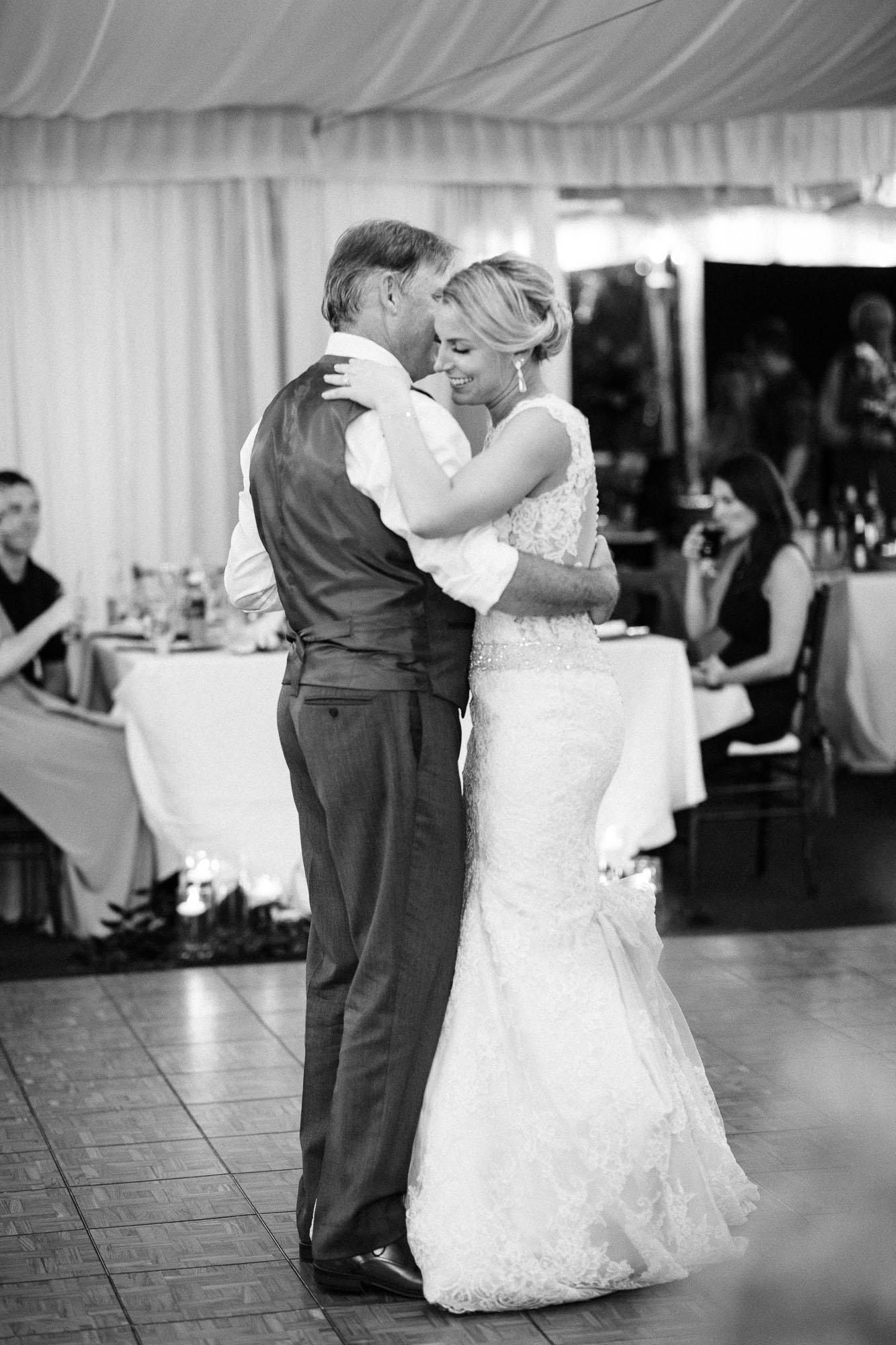 Allenberry-resort-historic-pennsylvania-wedding-22557.jpg