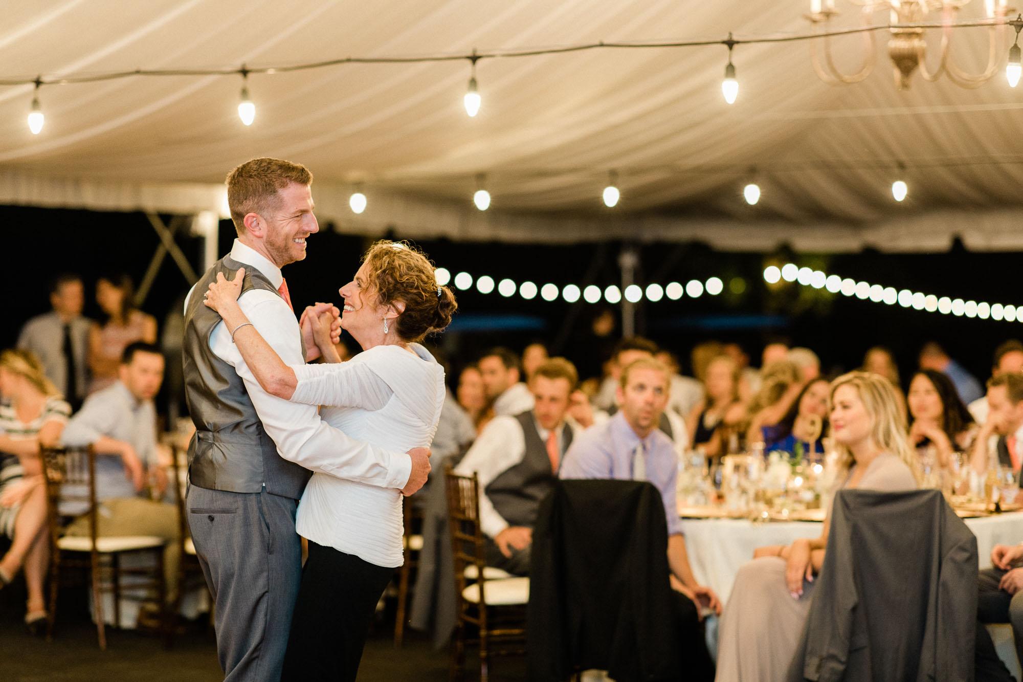 Allenberry-resort-historic-pennsylvania-wedding-22585.jpg