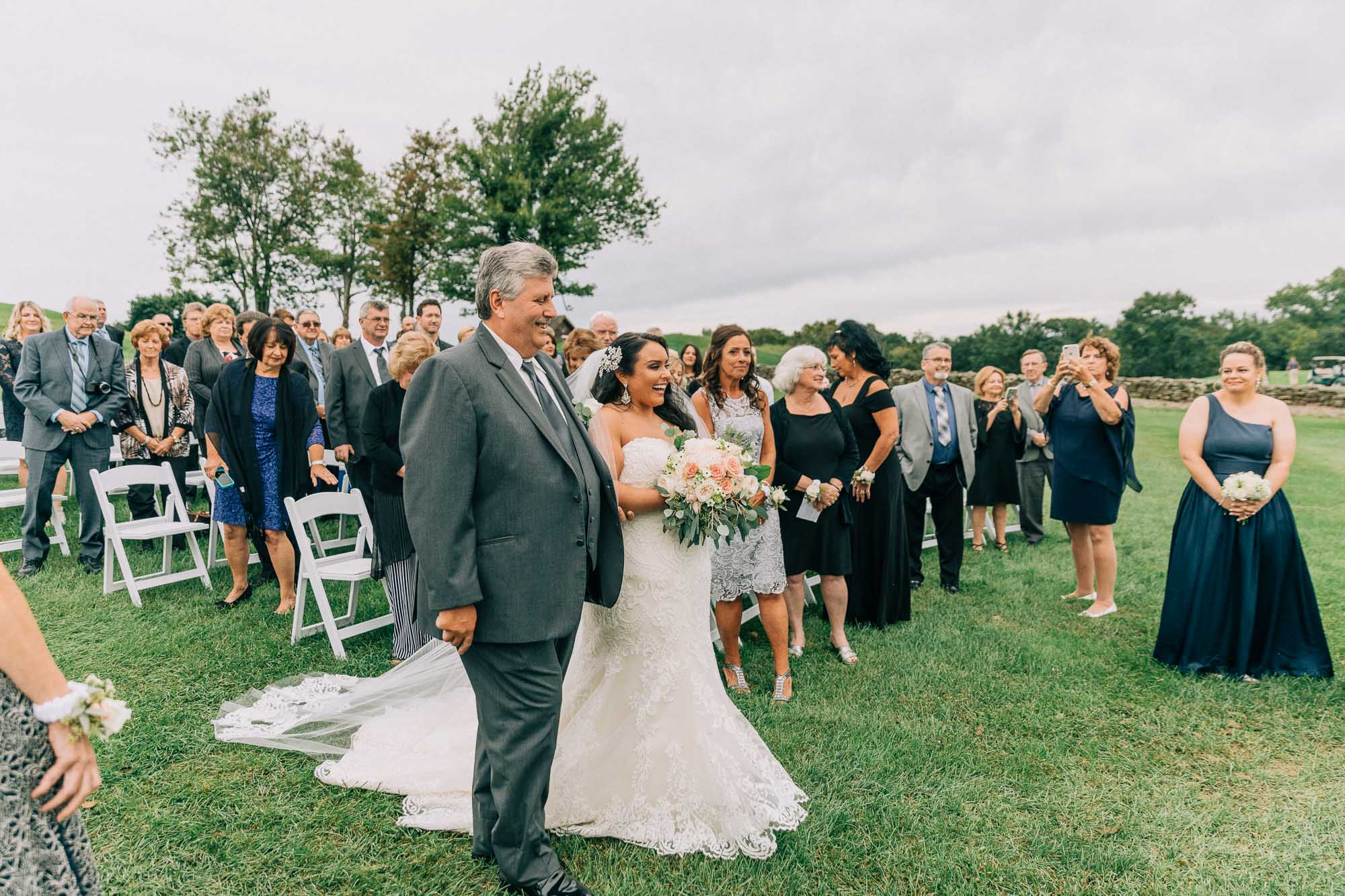 stonhedge-country-club-wedding-3046.jpg