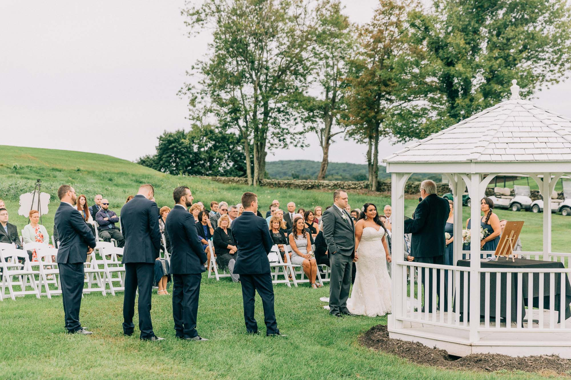 stonhedge-country-club-wedding-3059.jpg