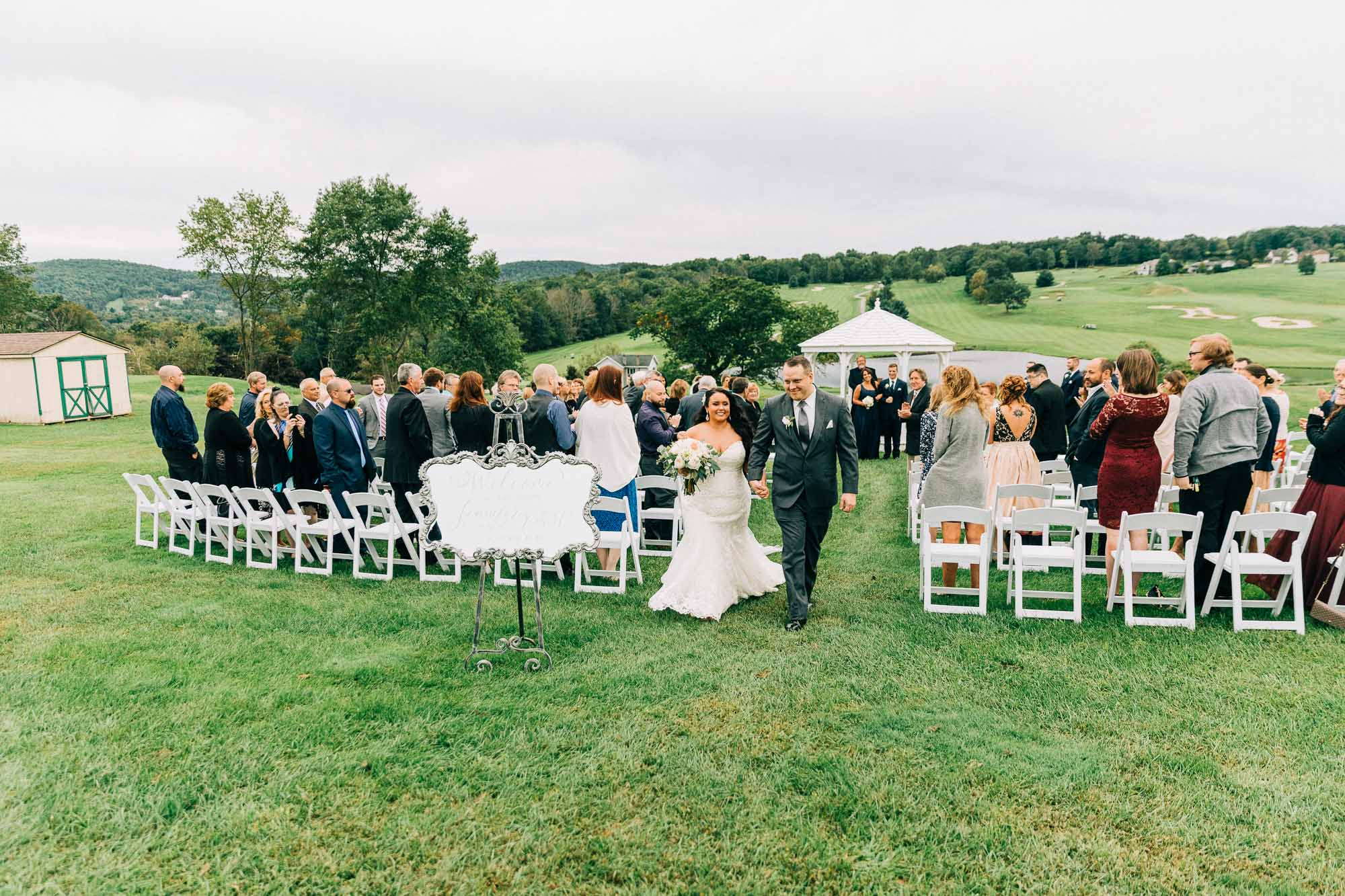 stonhedge-country-club-wedding-3077.jpg