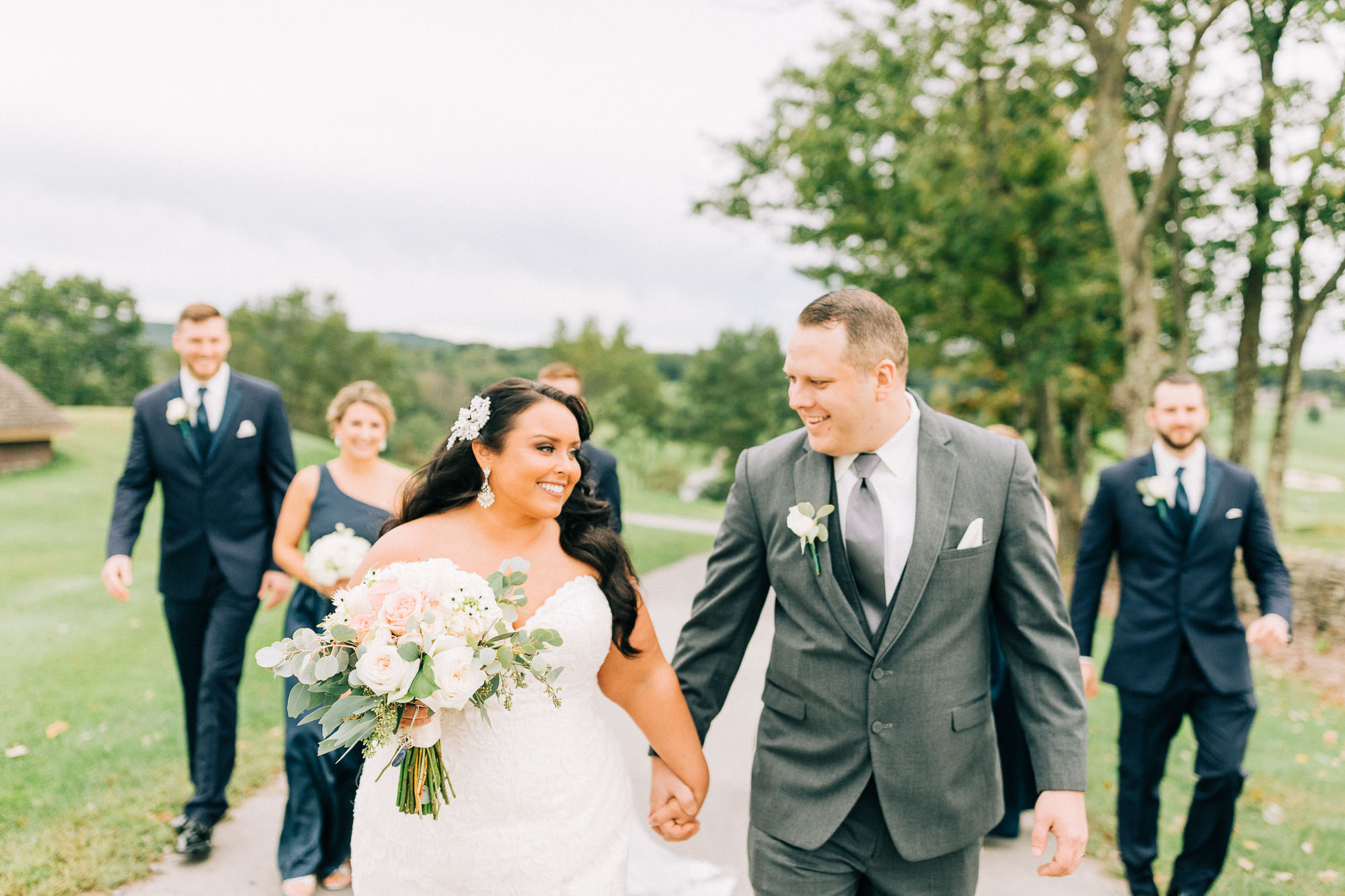 stonhedge-country-club-wedding-3127.jpg