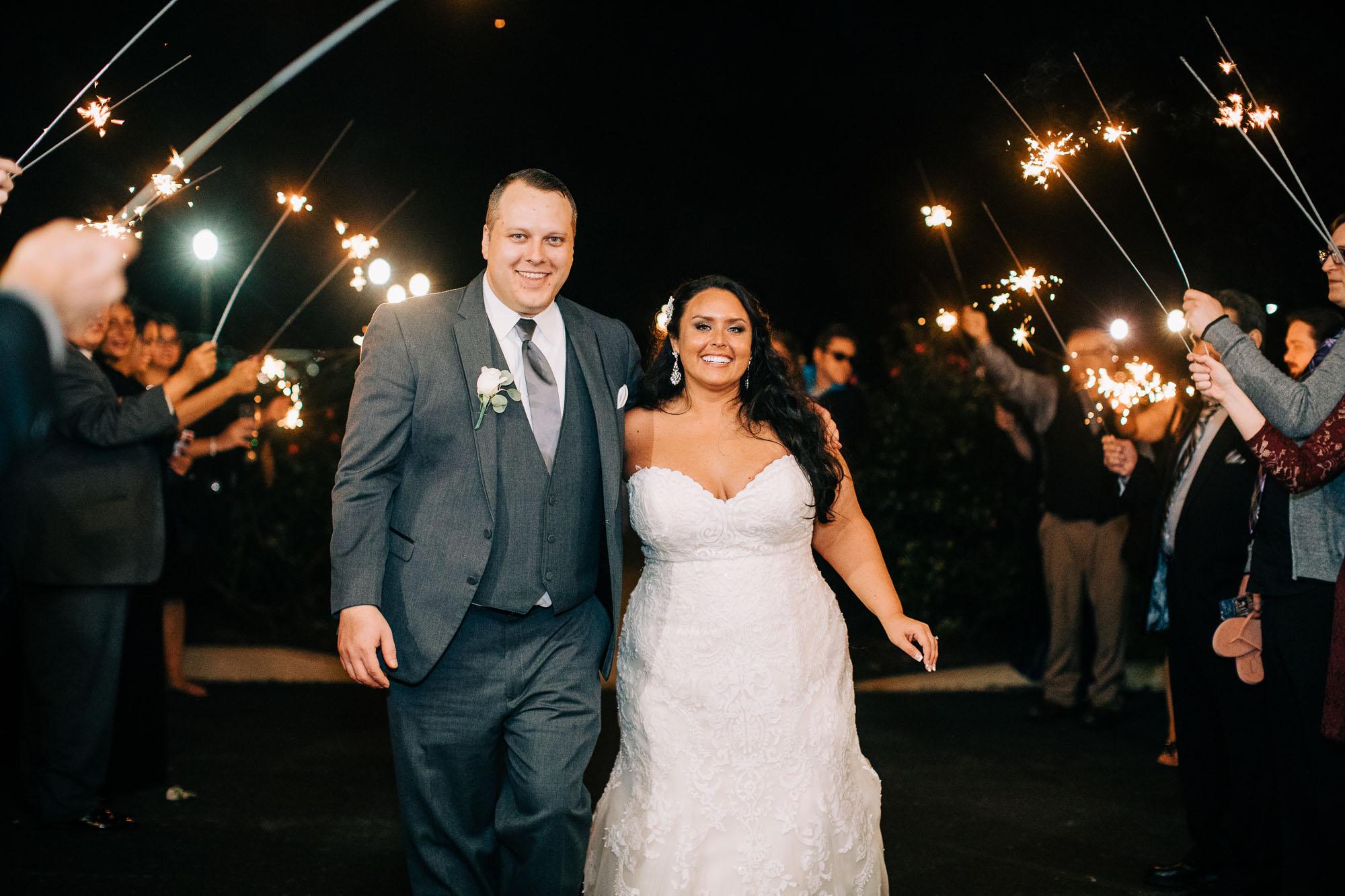 stonhedge-country-club-wedding-3548.jpg