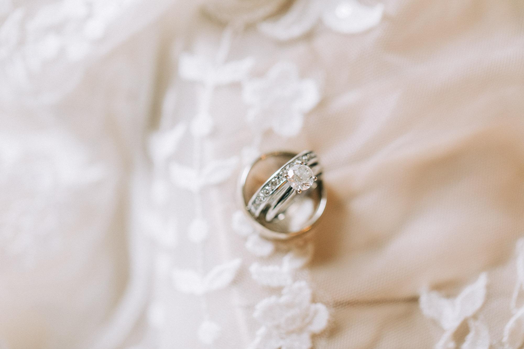 stonhedge-country-club-wedding-7748.jpg