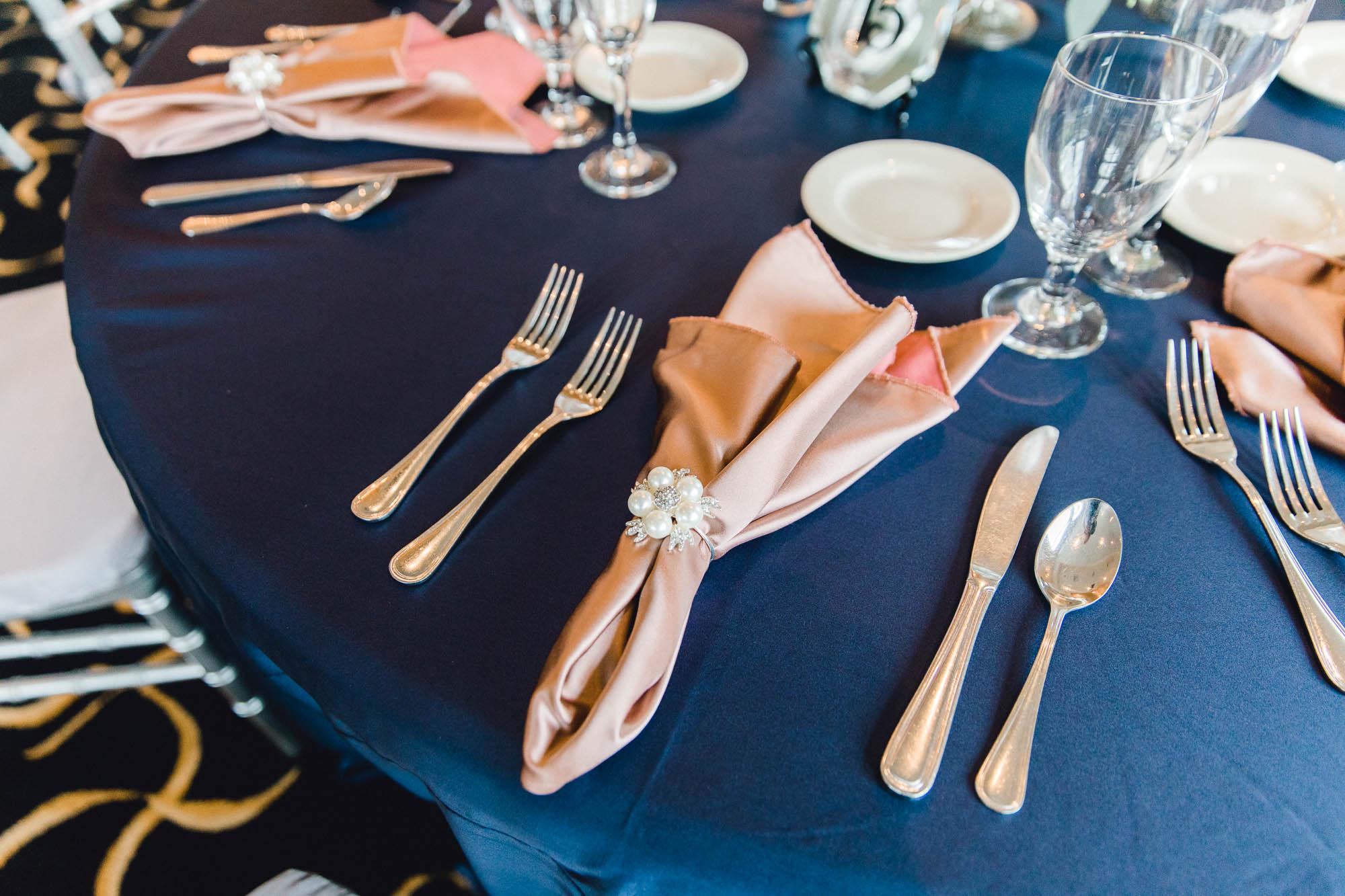 stonhedge-country-club-wedding-7921.jpg