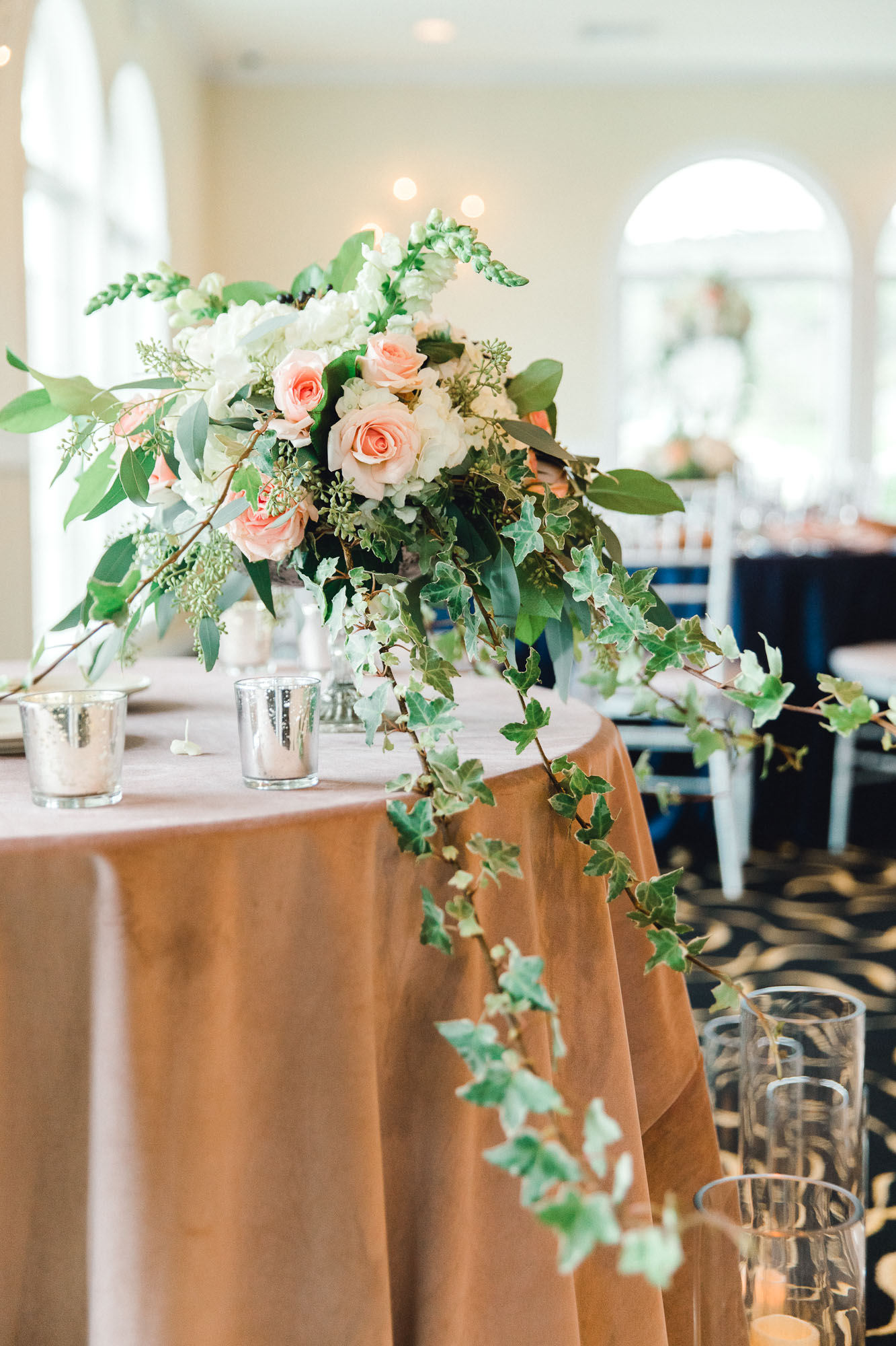 stonhedge-country-club-wedding-7933.jpg