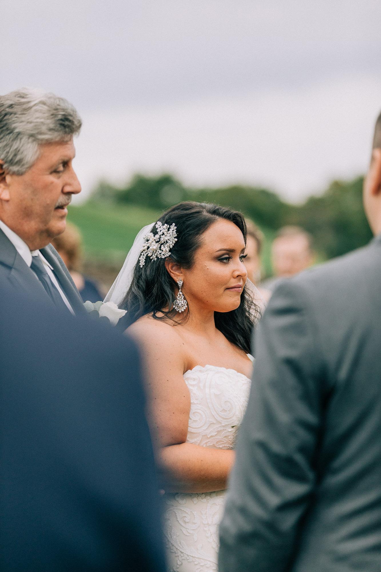 stonhedge-country-club-wedding-8226.jpg