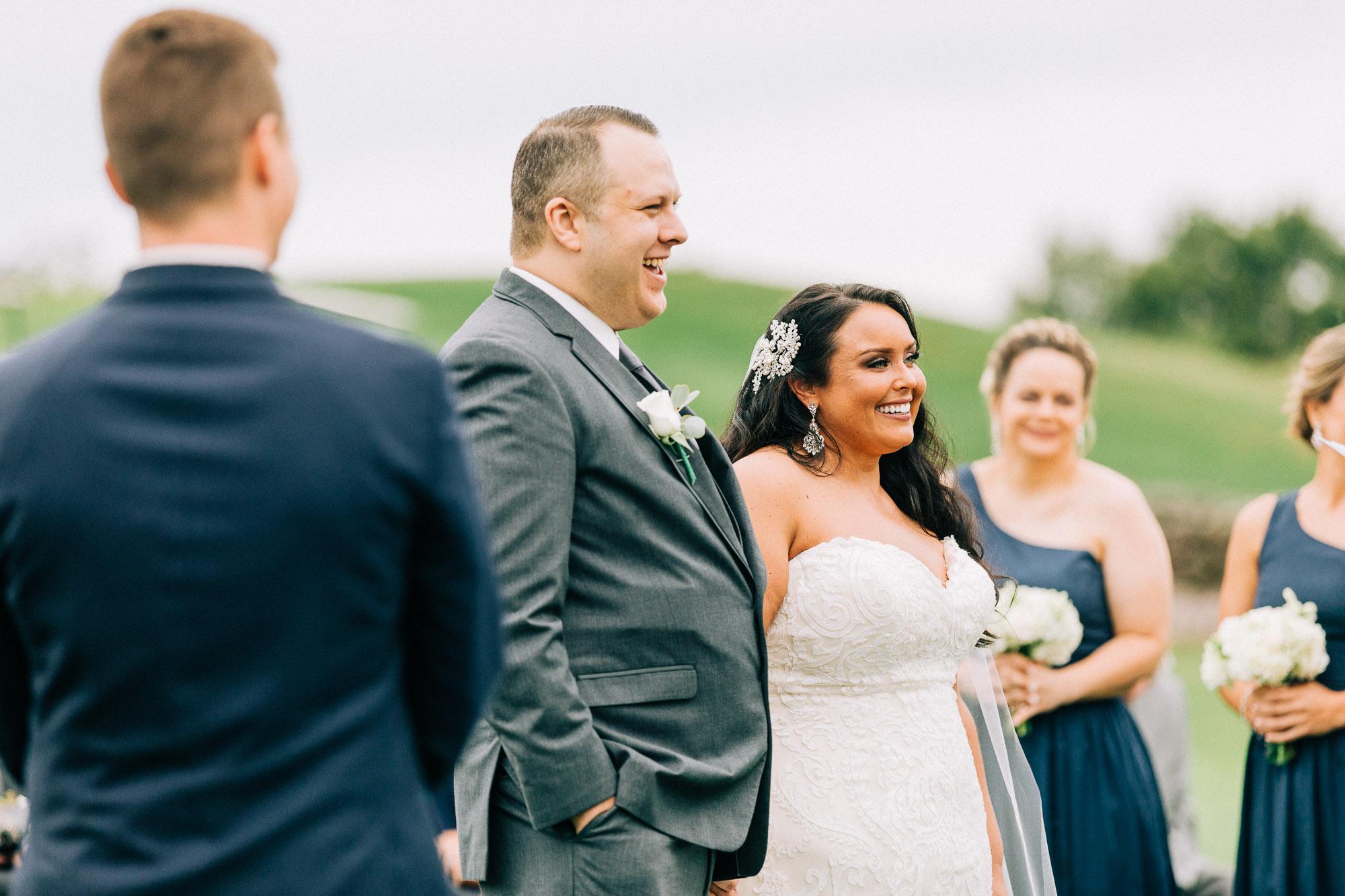 stonhedge-country-club-wedding-8291.jpg