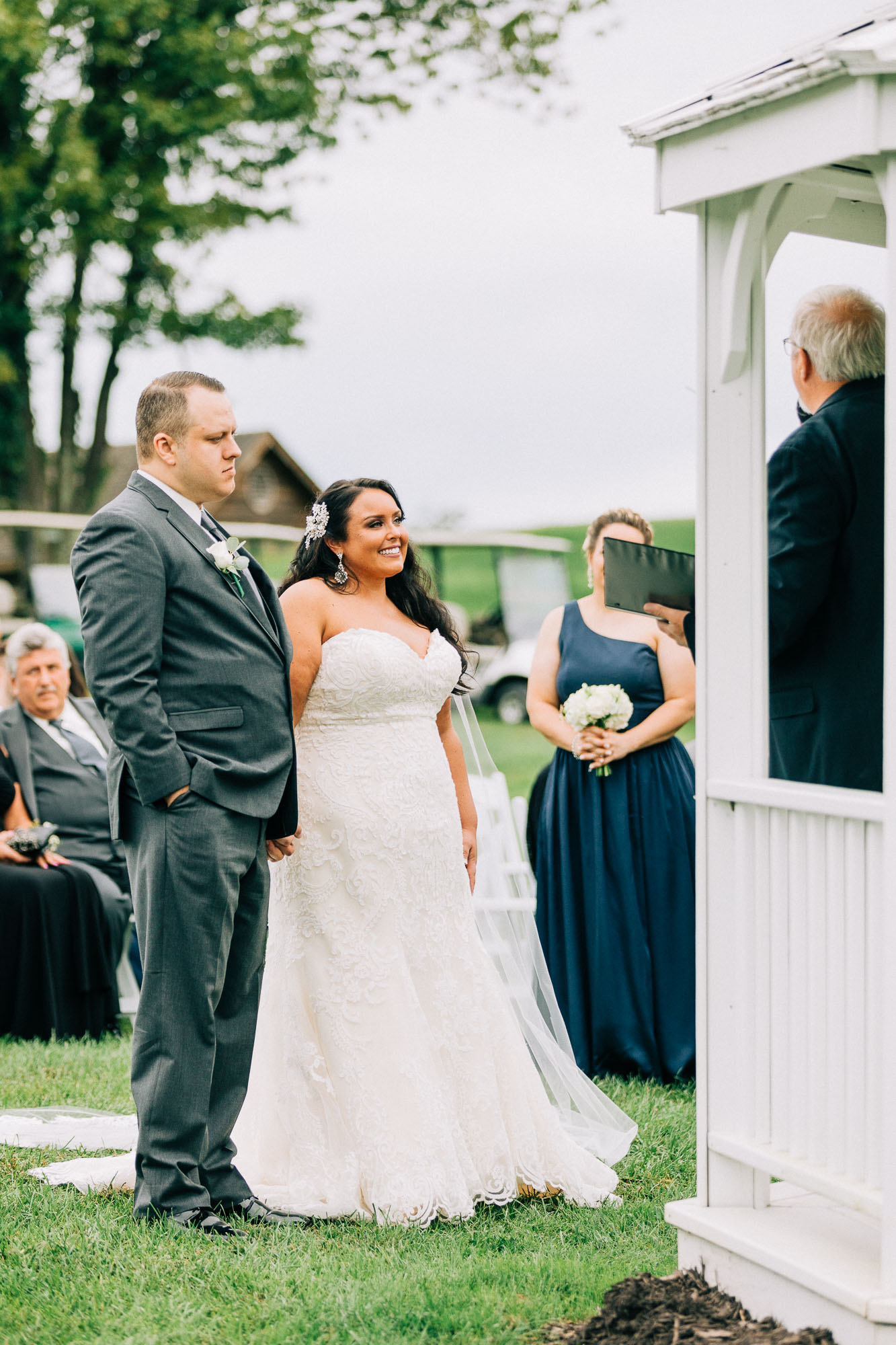 stonhedge-country-club-wedding-8294.jpg