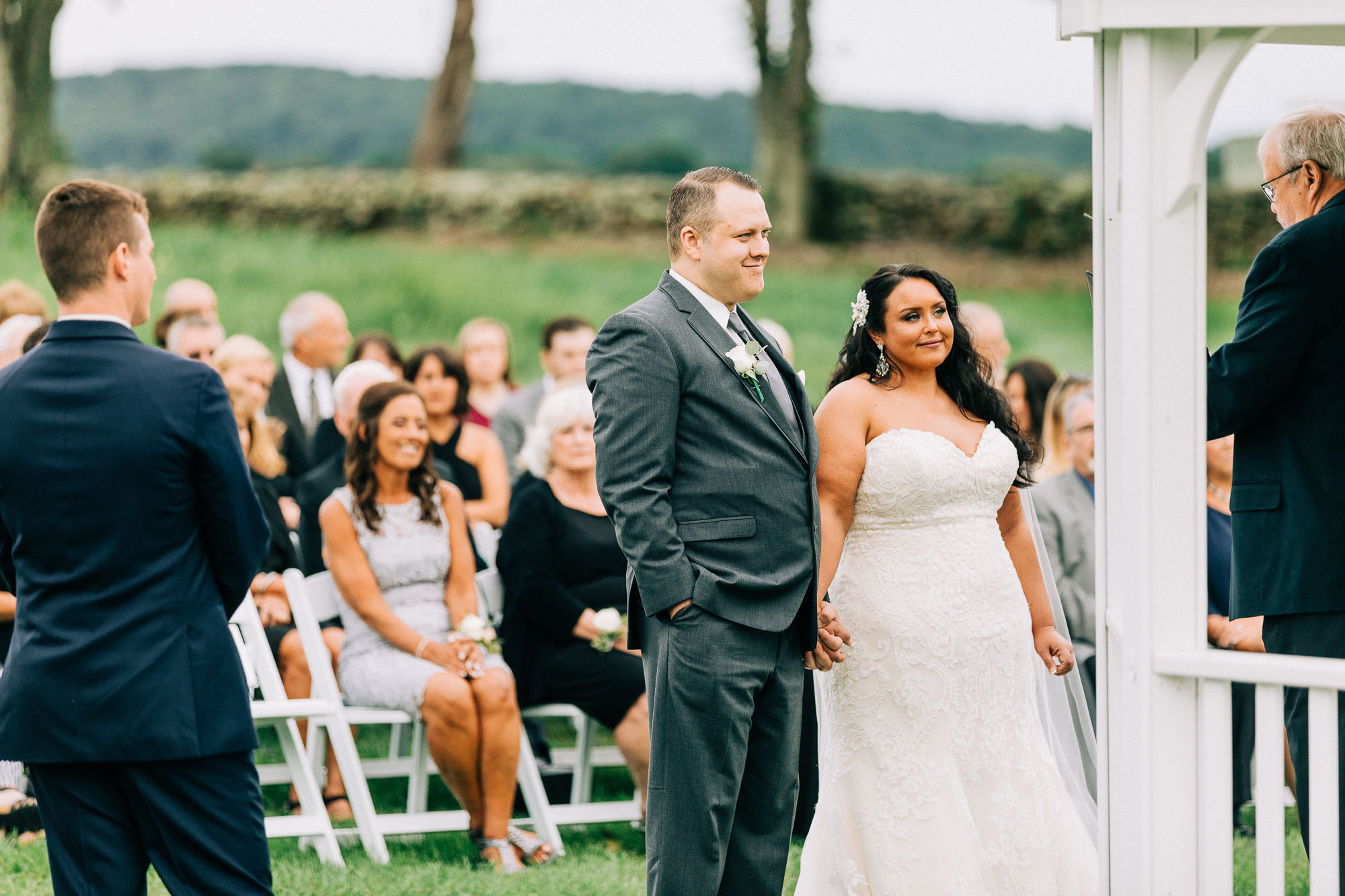 stonhedge-country-club-wedding-8313.jpg