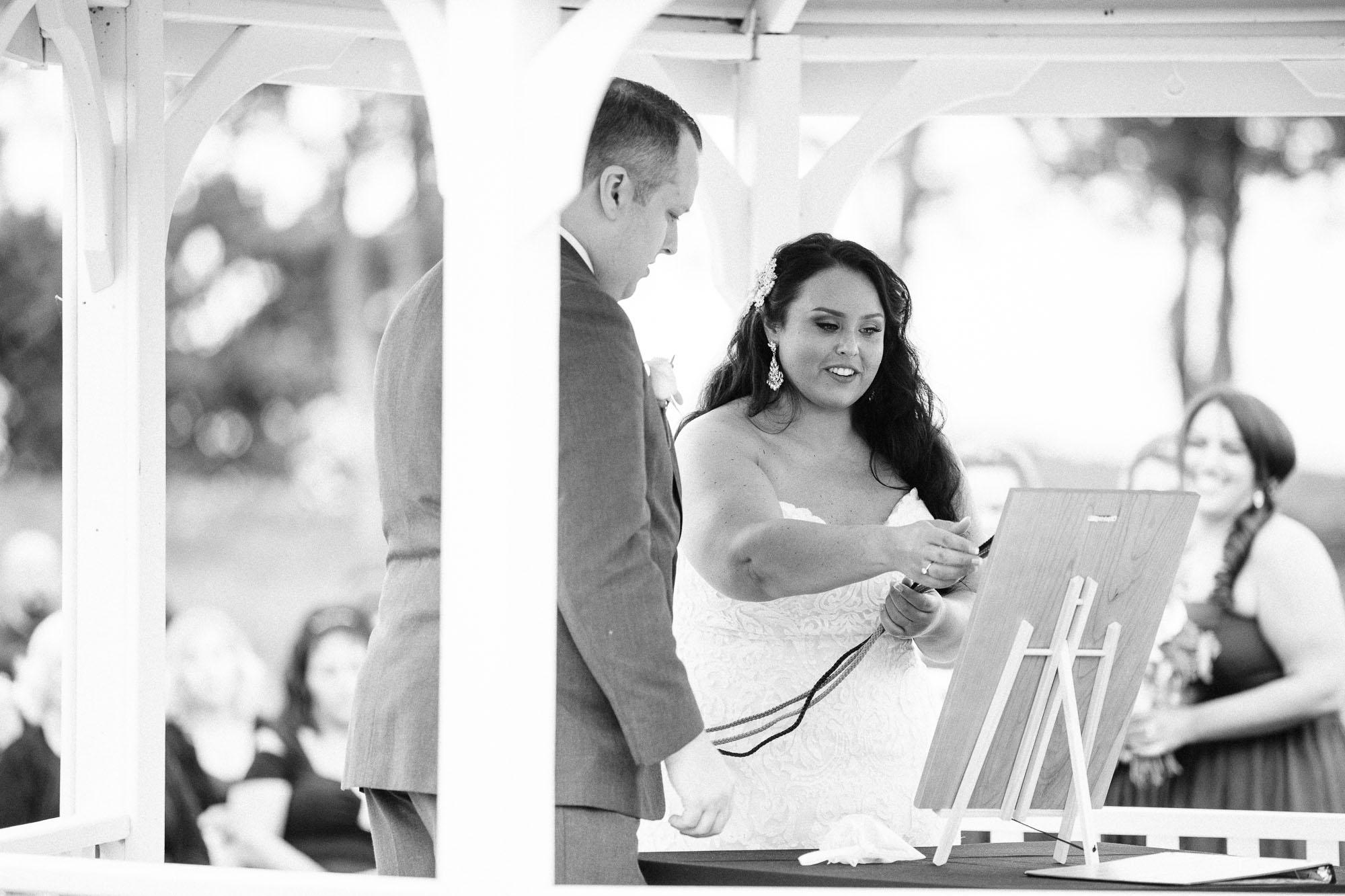 stonhedge-country-club-wedding-8331.jpg