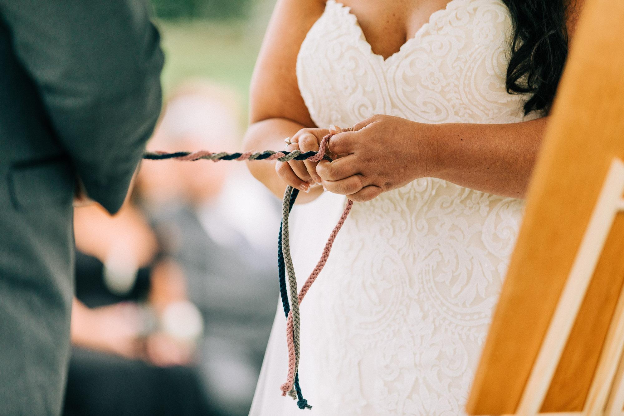stonhedge-country-club-wedding-8348.jpg
