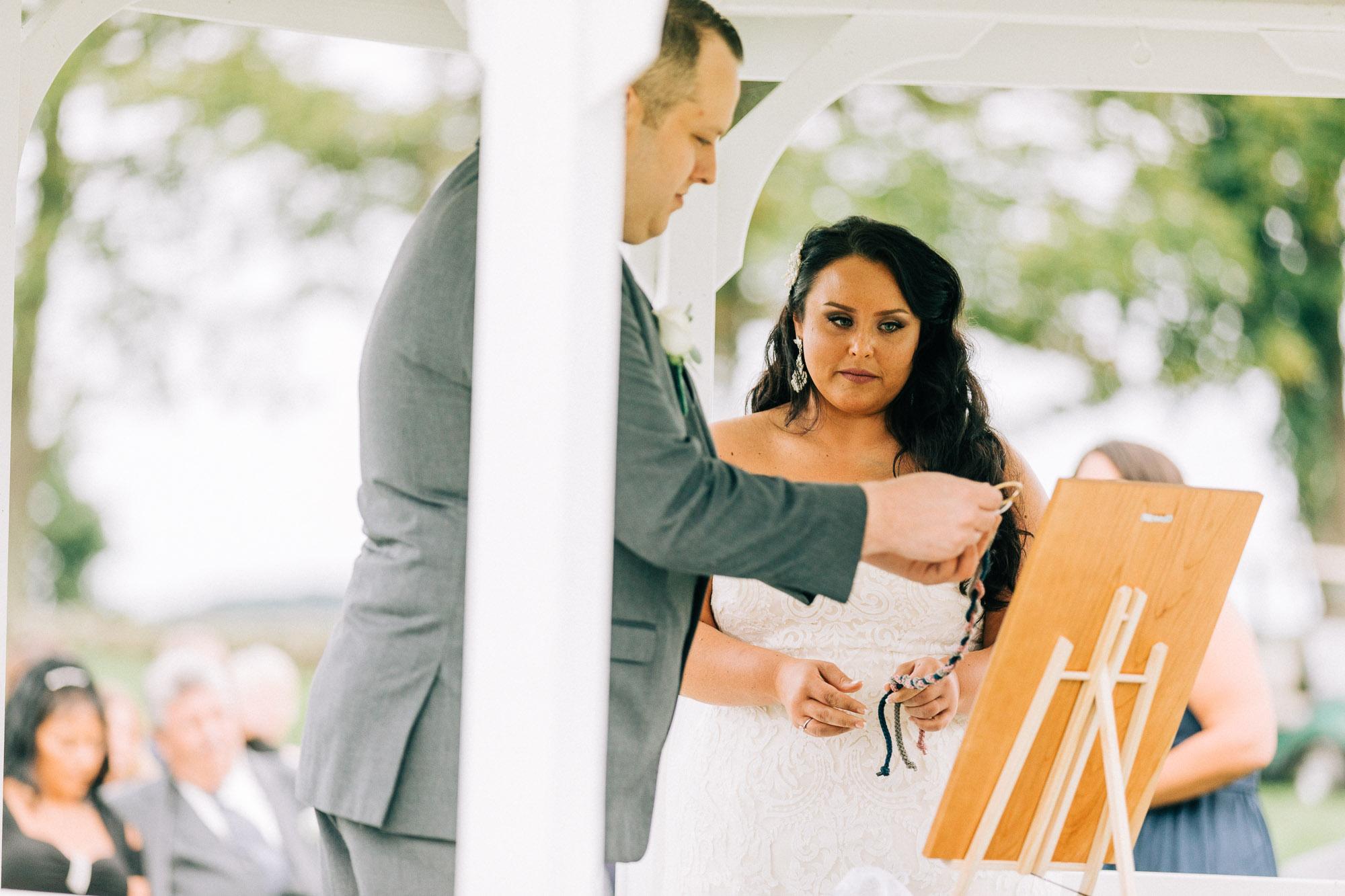 stonhedge-country-club-wedding-8353.jpg