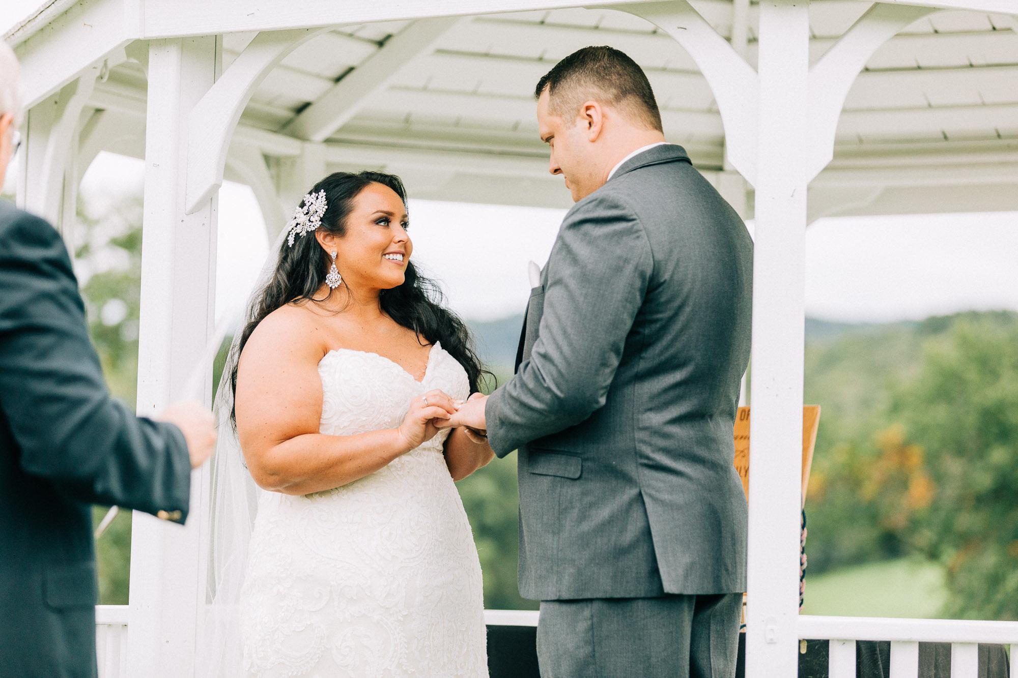 stonhedge-country-club-wedding-8409.jpg