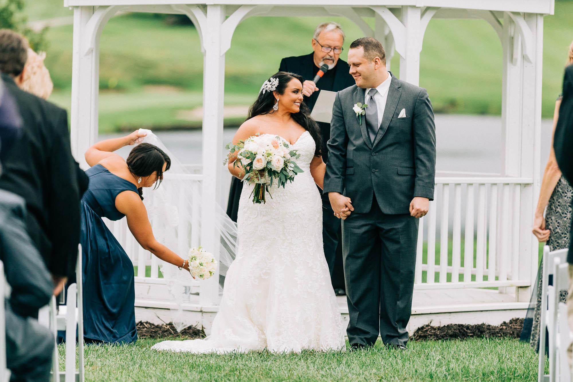 stonhedge-country-club-wedding-8453.jpg