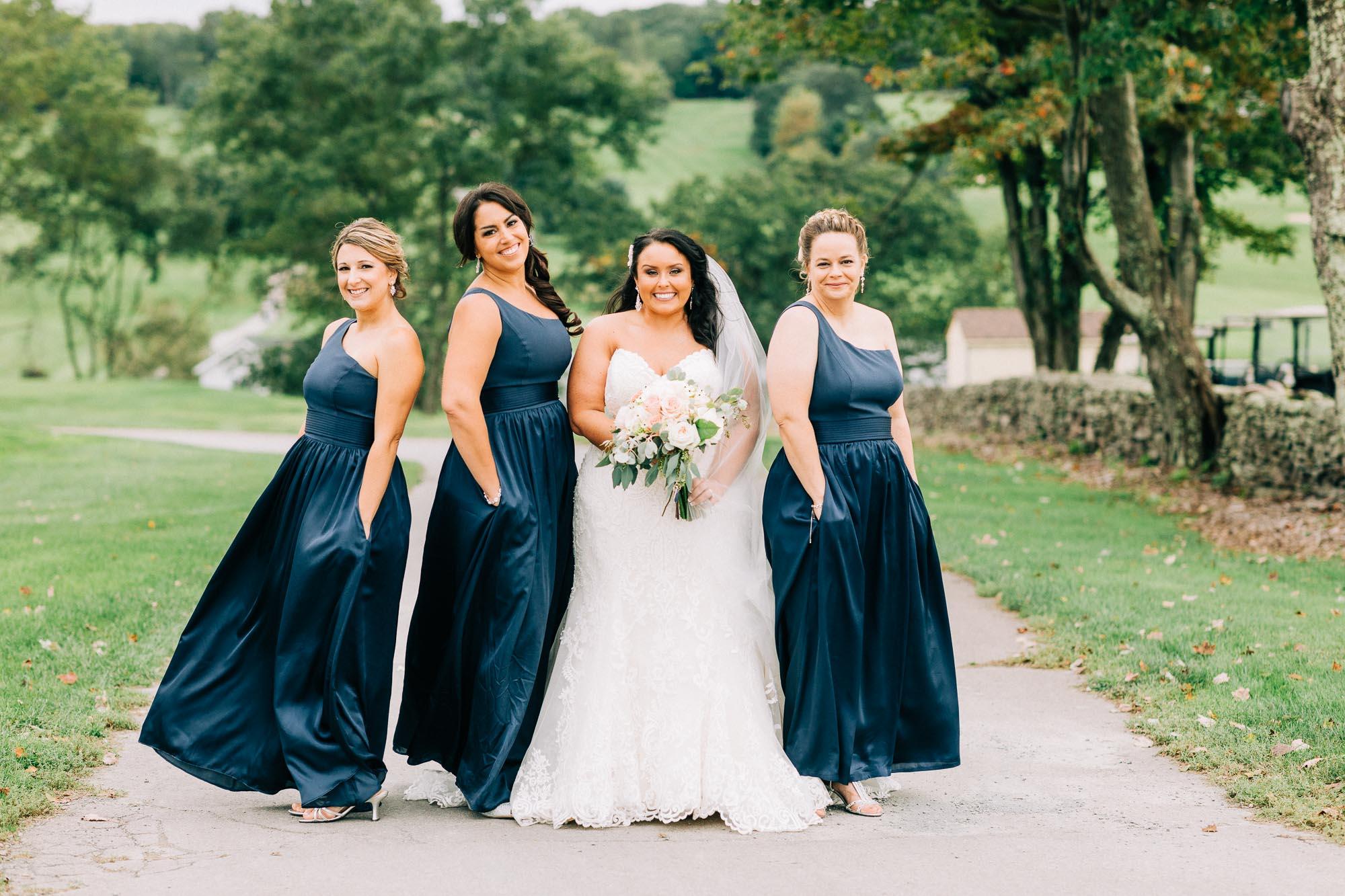 stonhedge-country-club-wedding-8594.jpg