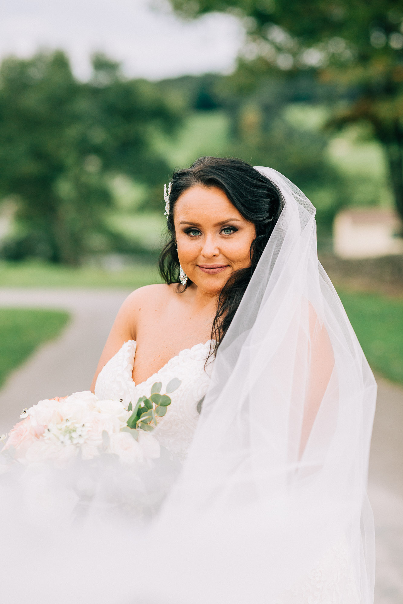 stonhedge-country-club-wedding-8641.jpg