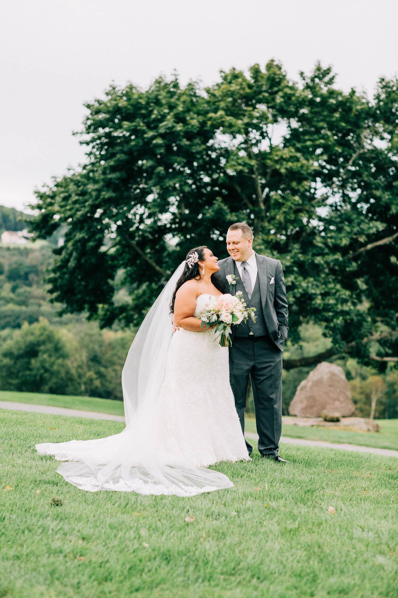 stonhedge-country-club-wedding-8708.jpg
