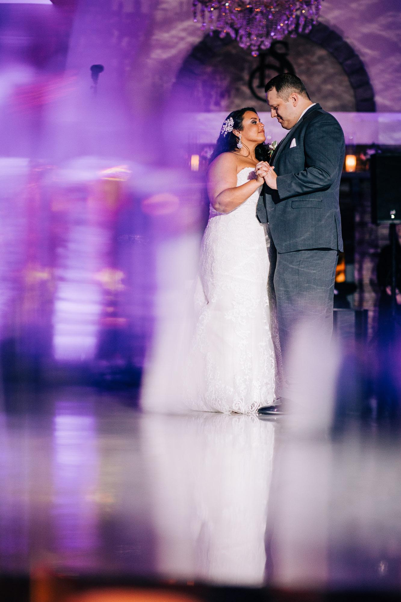 stonhedge-country-club-wedding-9234.jpg