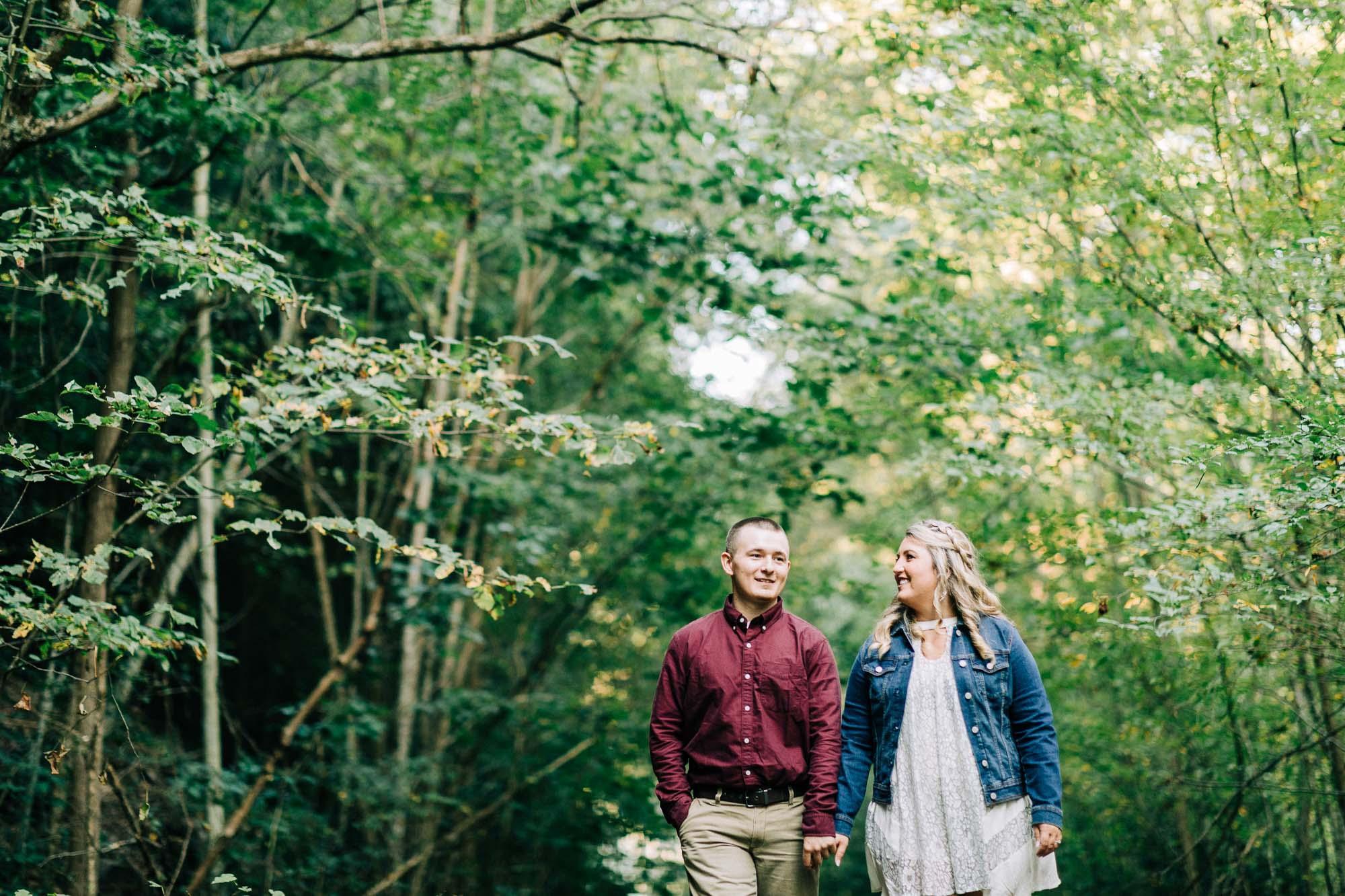 nicole-dumond-photography-engagement-7122.jpg