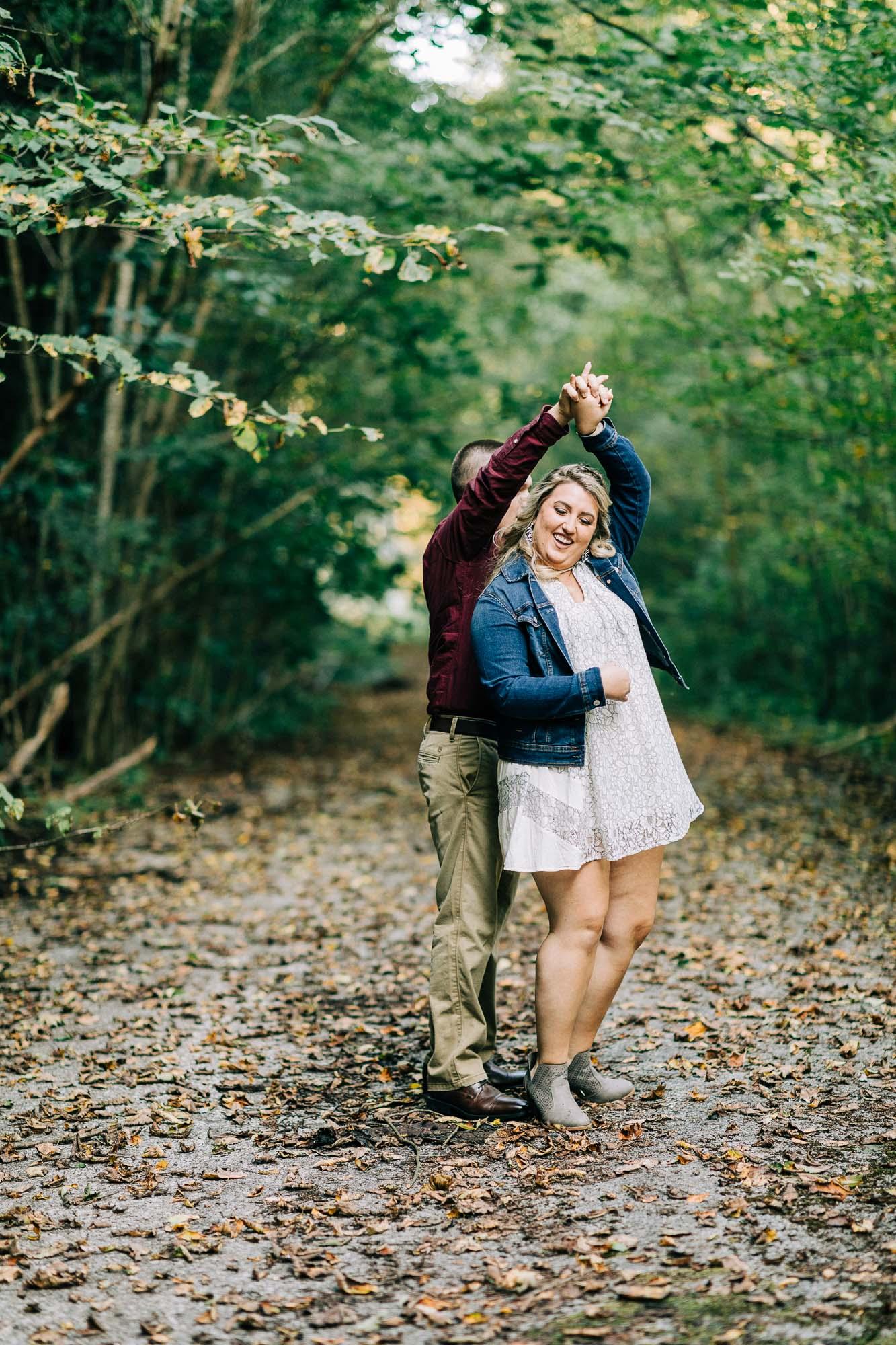 nicole-dumond-photography-engagement-7133.jpg