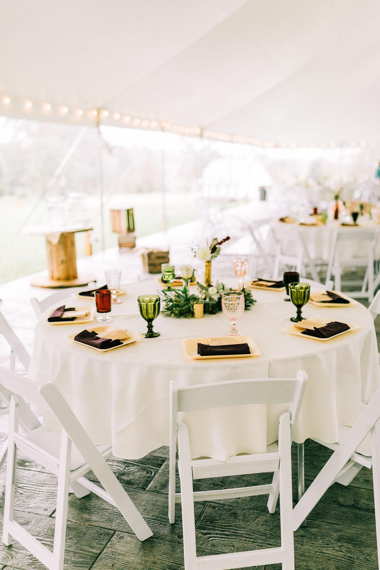 Lodge-at-Raven-Creek-October-wedding-3.jpg
