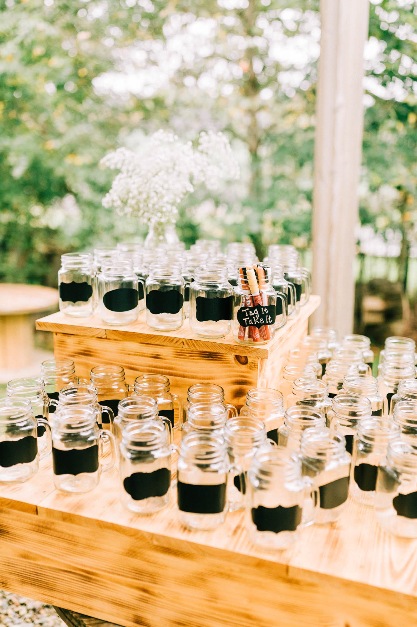 Lodge-at-Raven-Creek-October-wedding-4.jpg