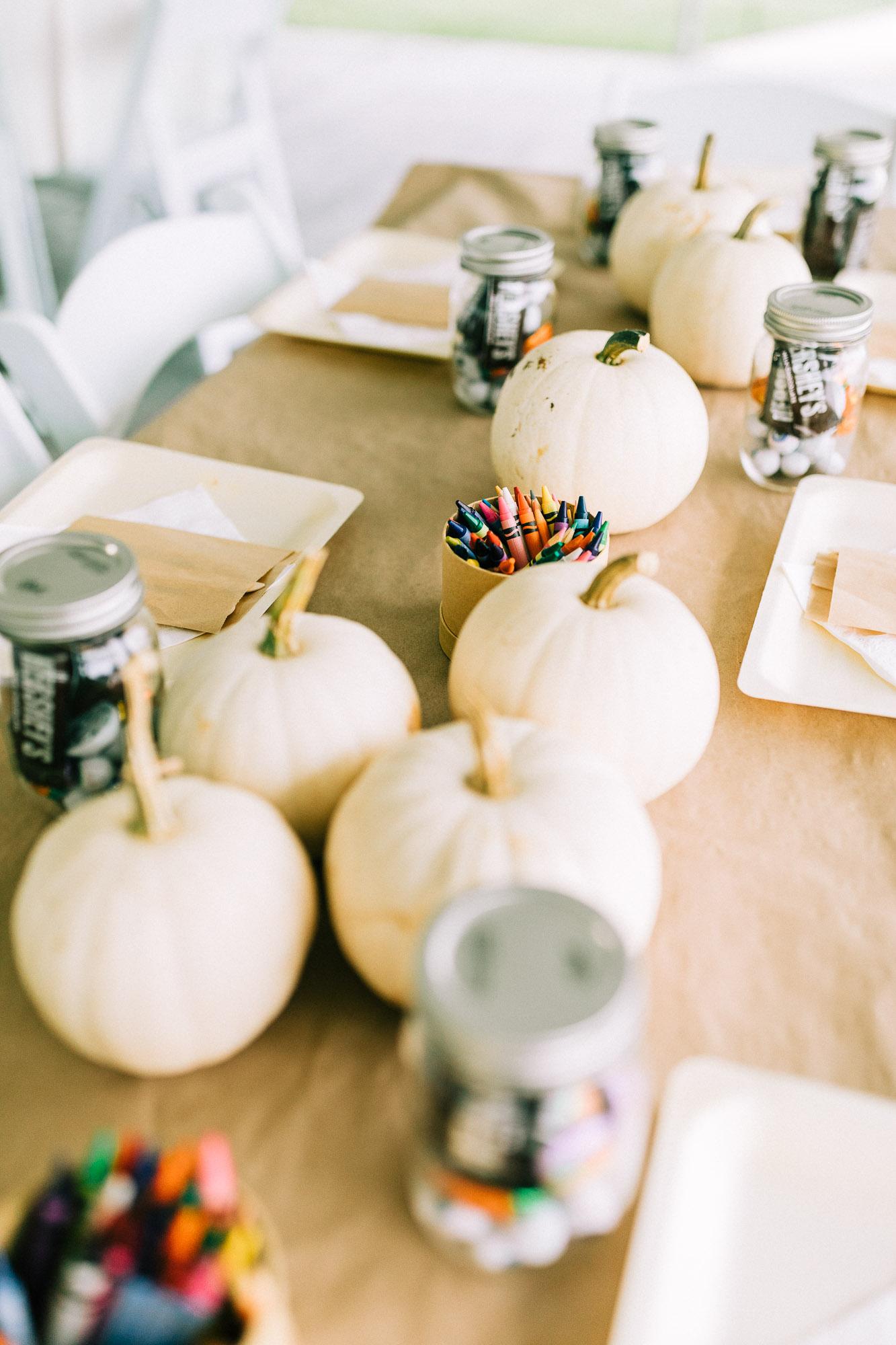 Lodge-at-Raven-Creek-October-wedding-6.jpg