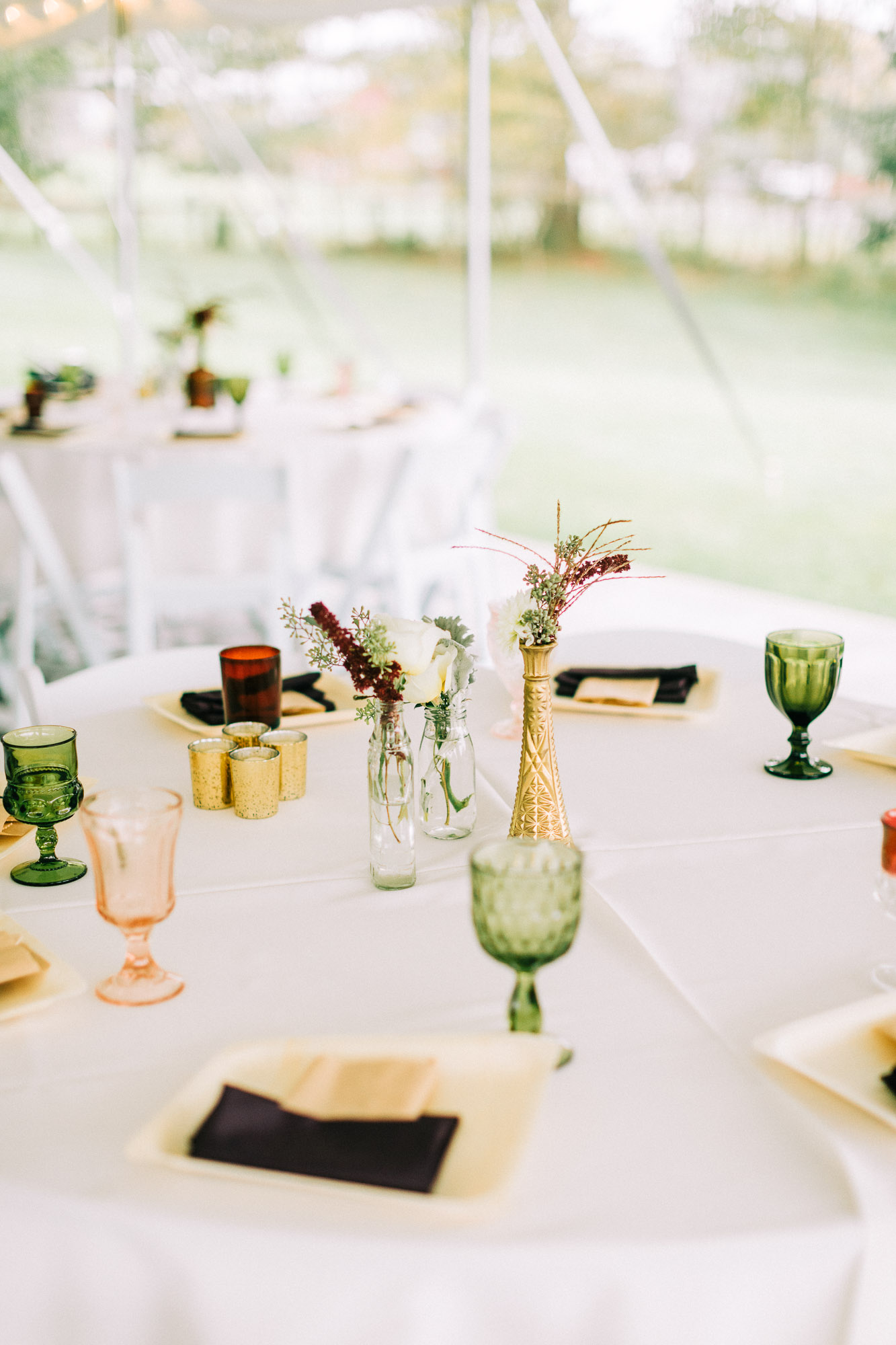 Lodge-at-Raven-Creek-October-wedding-7.jpg