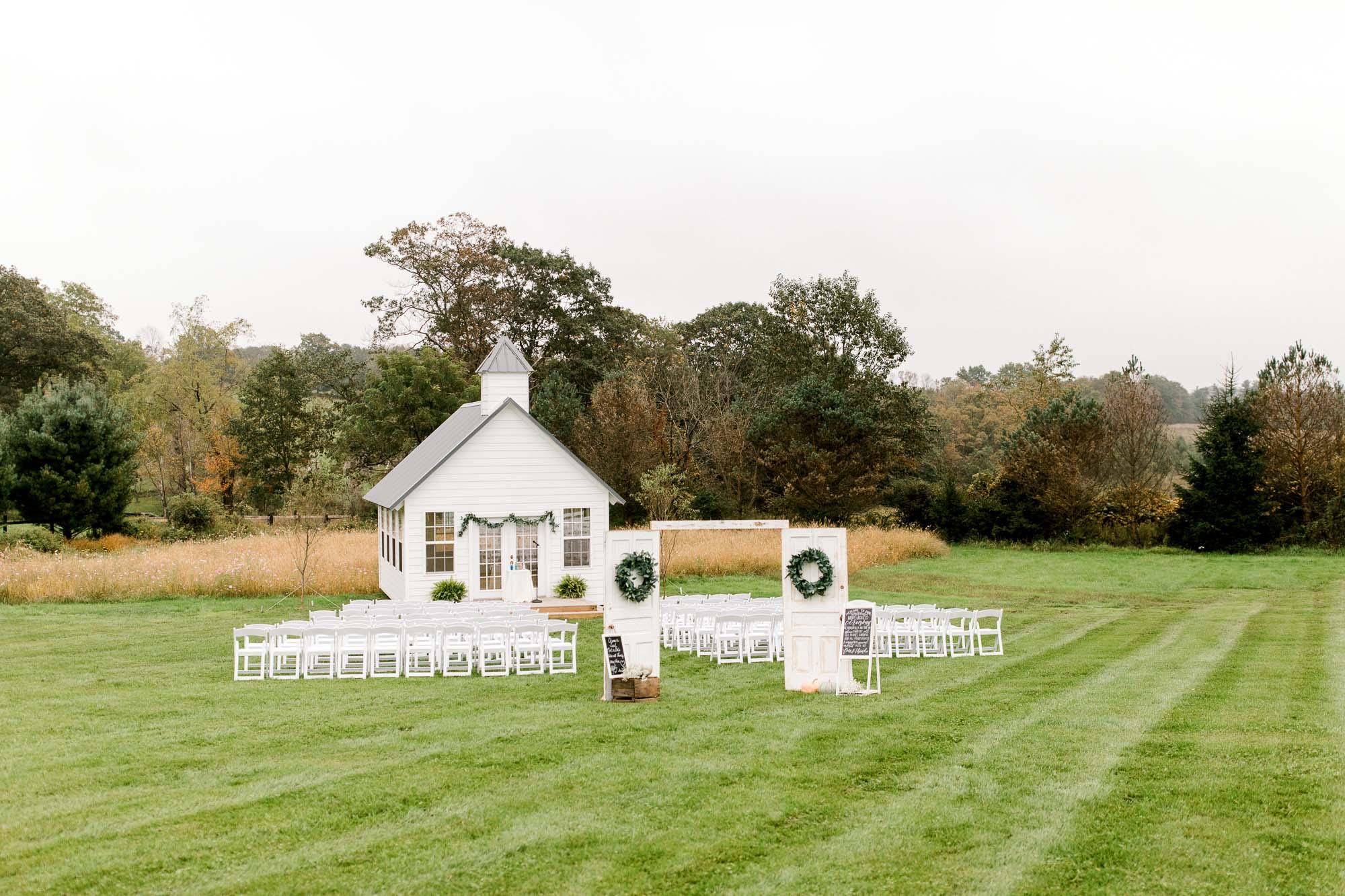 Lodge-at-Raven-Creek-October-wedding-10.jpg
