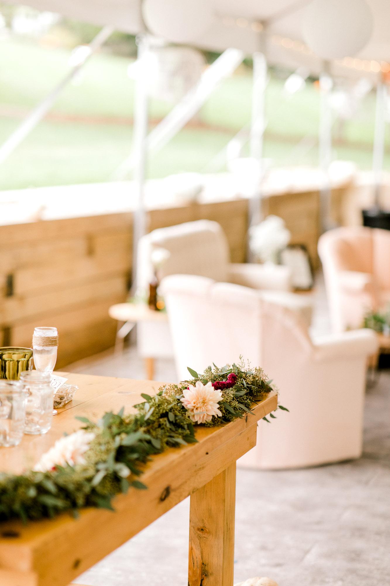 Lodge-at-Raven-Creek-October-wedding-11.jpg