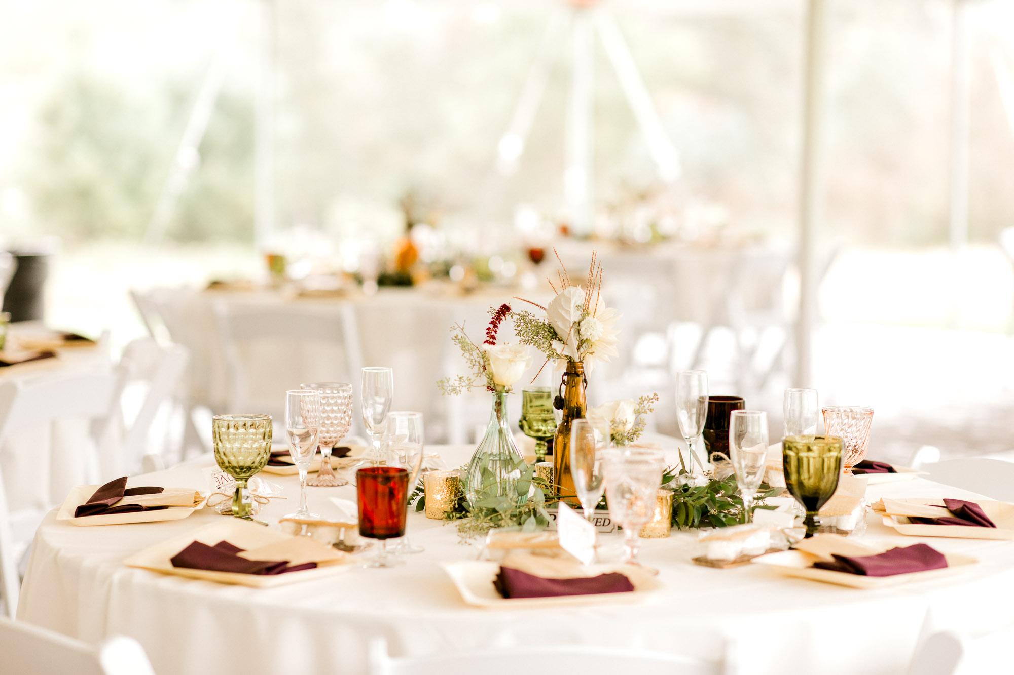 Lodge-at-Raven-Creek-October-wedding-13.jpg