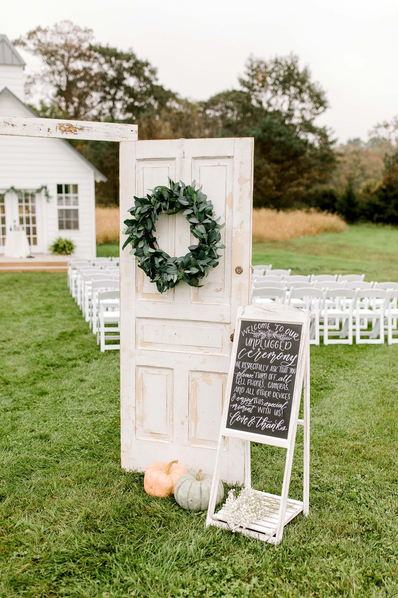 Lodge-at-Raven-Creek-October-wedding-12.jpg